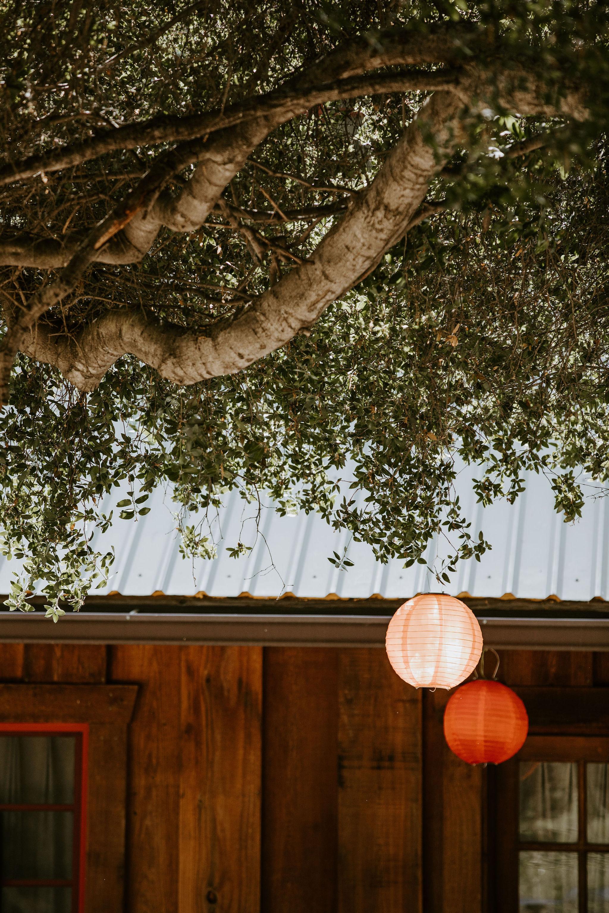 RedwoodRanch_Geoff&LyndsiPhotography_Mike&Amanda_GettingReady41.jpg