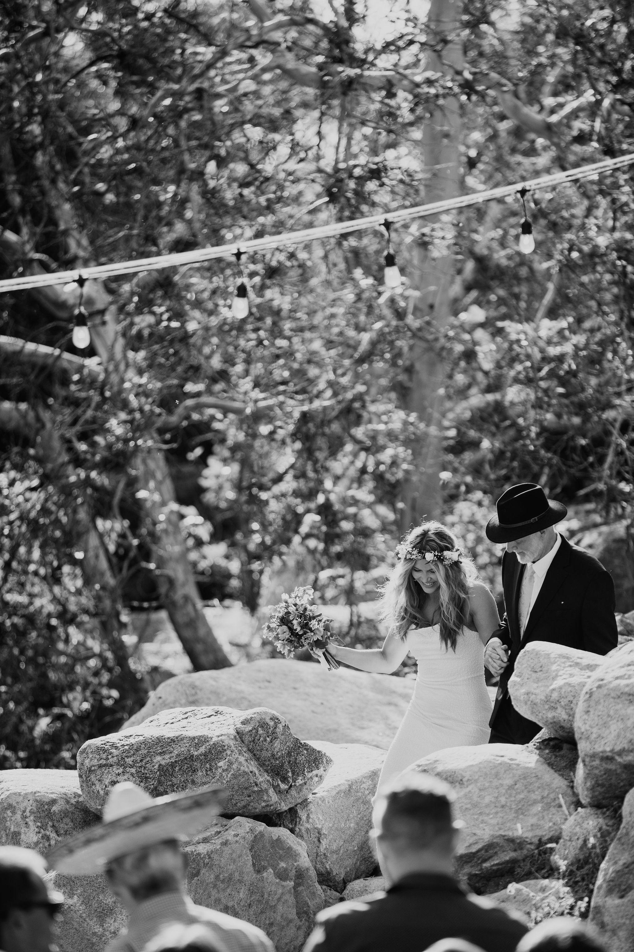 RedwoodRanch_Geoff&LyndsiPhotography_Mike&Amanda_Ceremony44.jpg