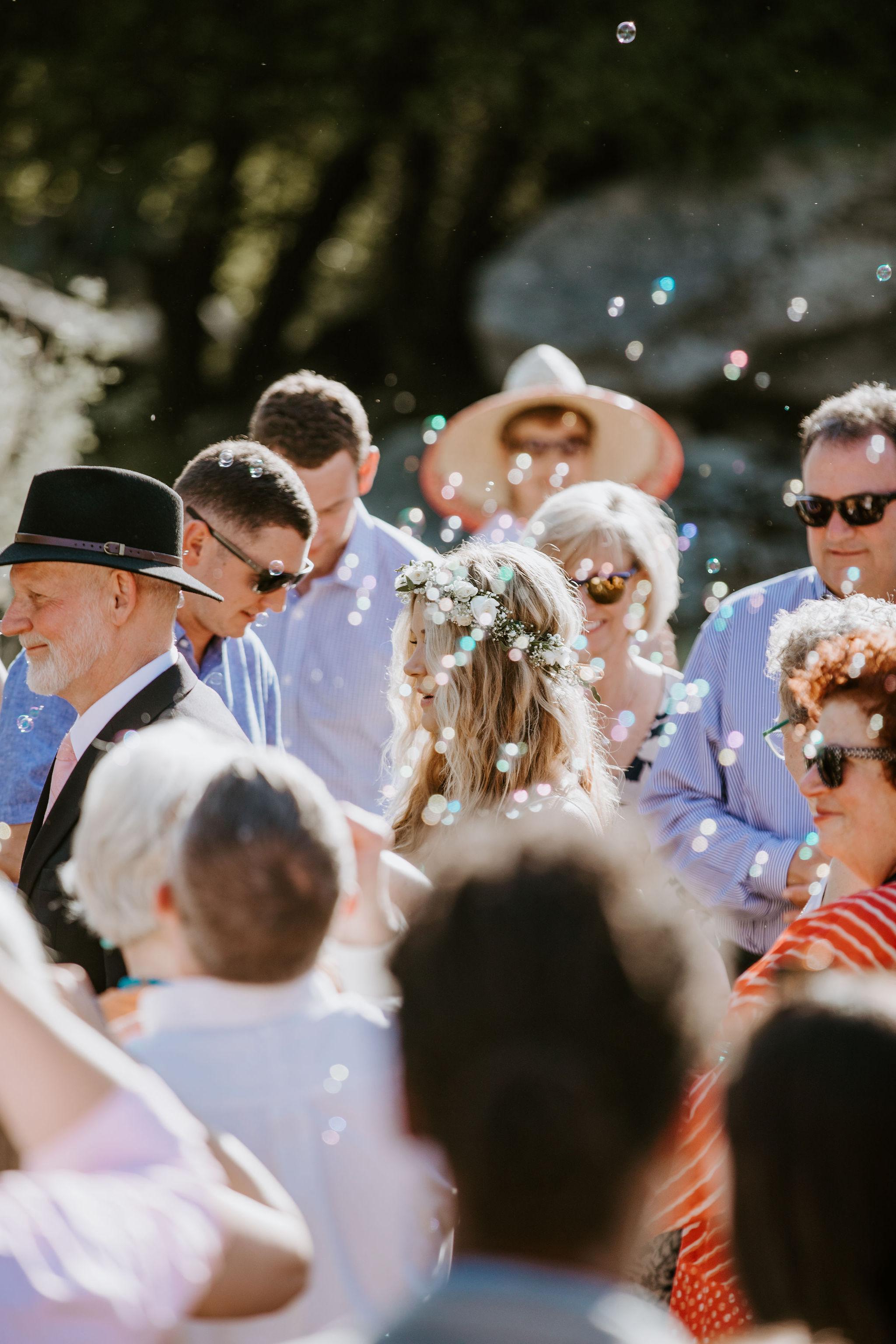 RedwoodRanch_Geoff&LyndsiPhotography_Mike&Amanda_Ceremony47.jpg