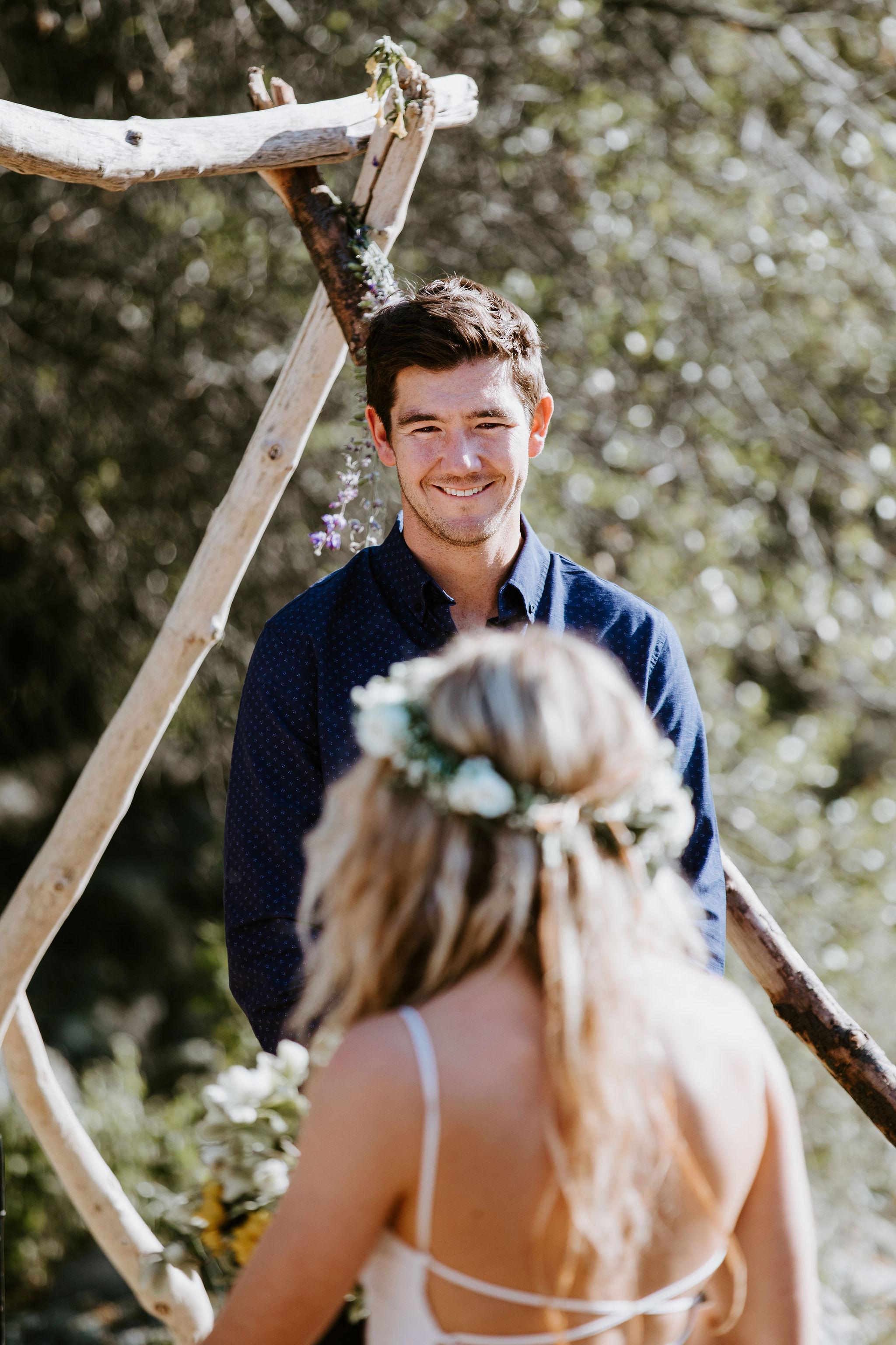 RedwoodRanch_Geoff&LyndsiPhotography_Mike&Amanda_Ceremony50.jpg