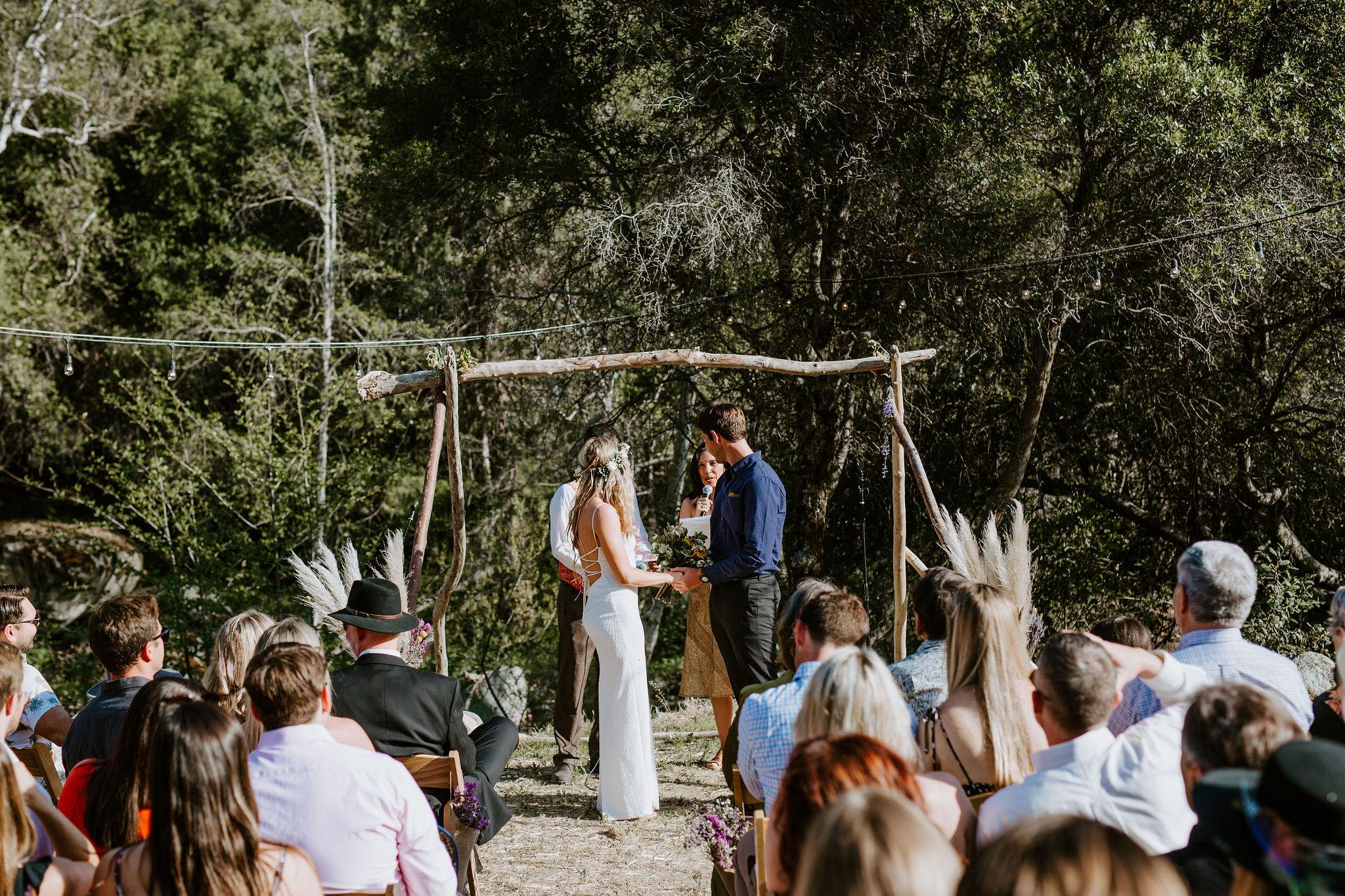 RedwoodRanch_Geoff&LyndsiPhotography_Mike&Amanda_Ceremony68.jpg