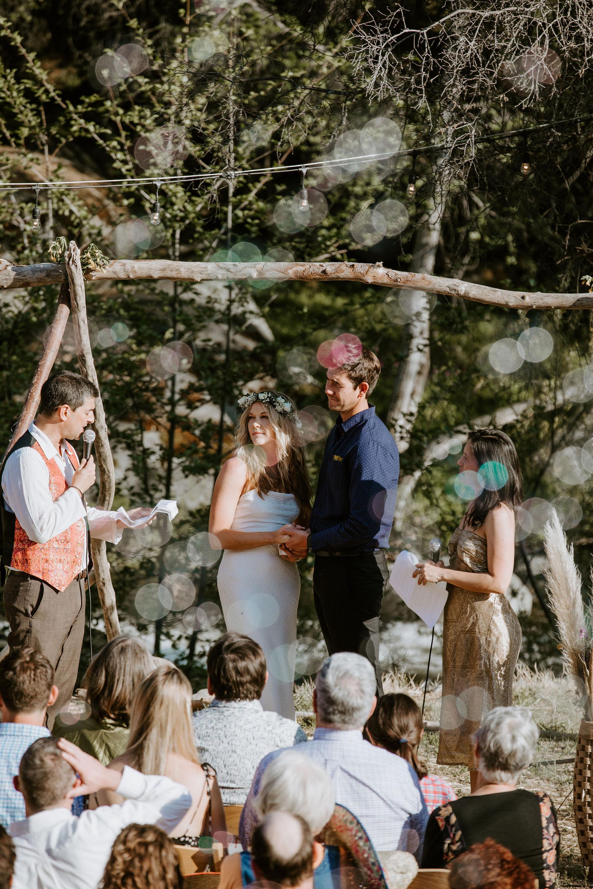 RedwoodRanch_Geoff&LyndsiPhotography_Mike&Amanda_Ceremony82.jpg