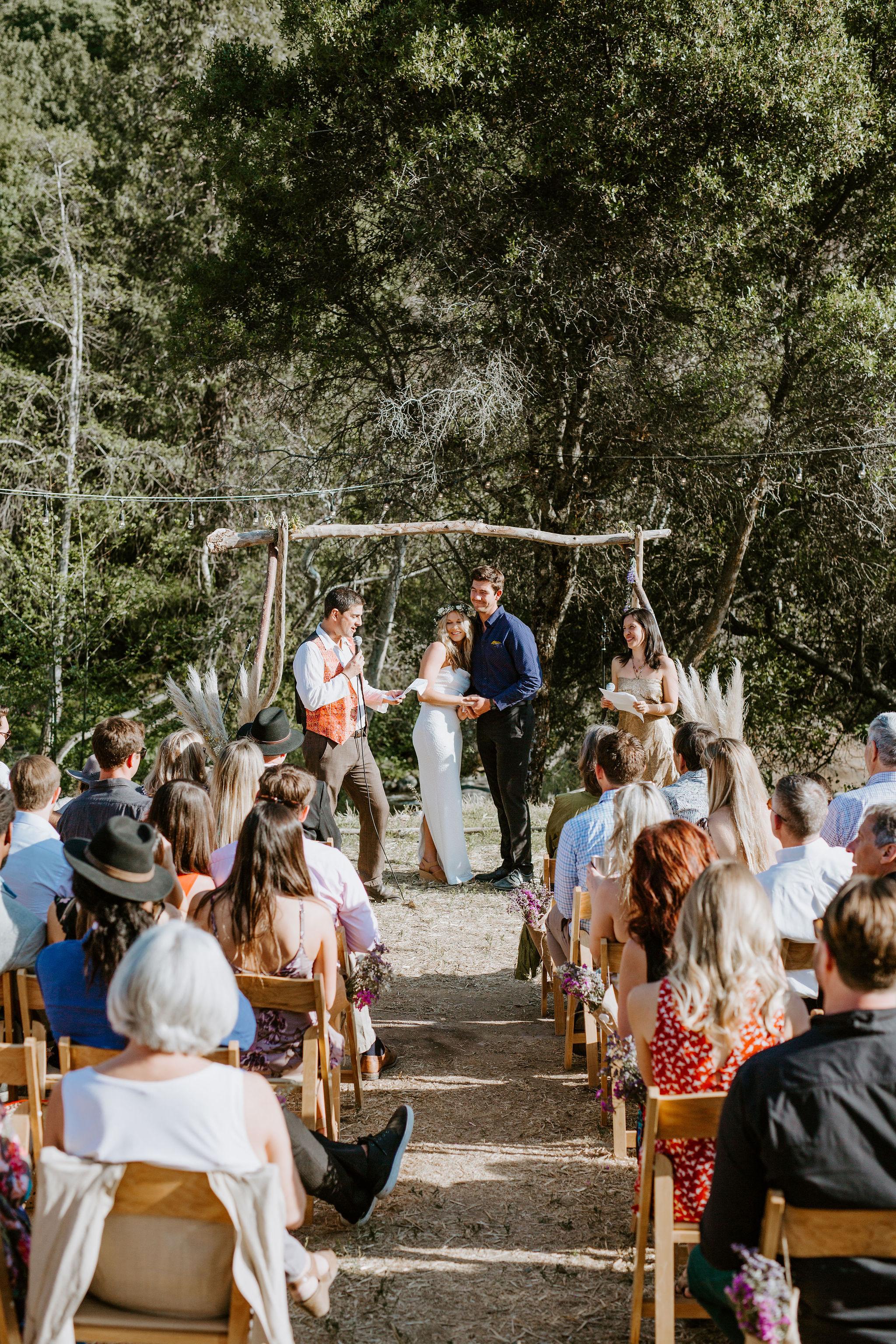 RedwoodRanch_Geoff&LyndsiPhotography_Mike&Amanda_Ceremony73.jpg