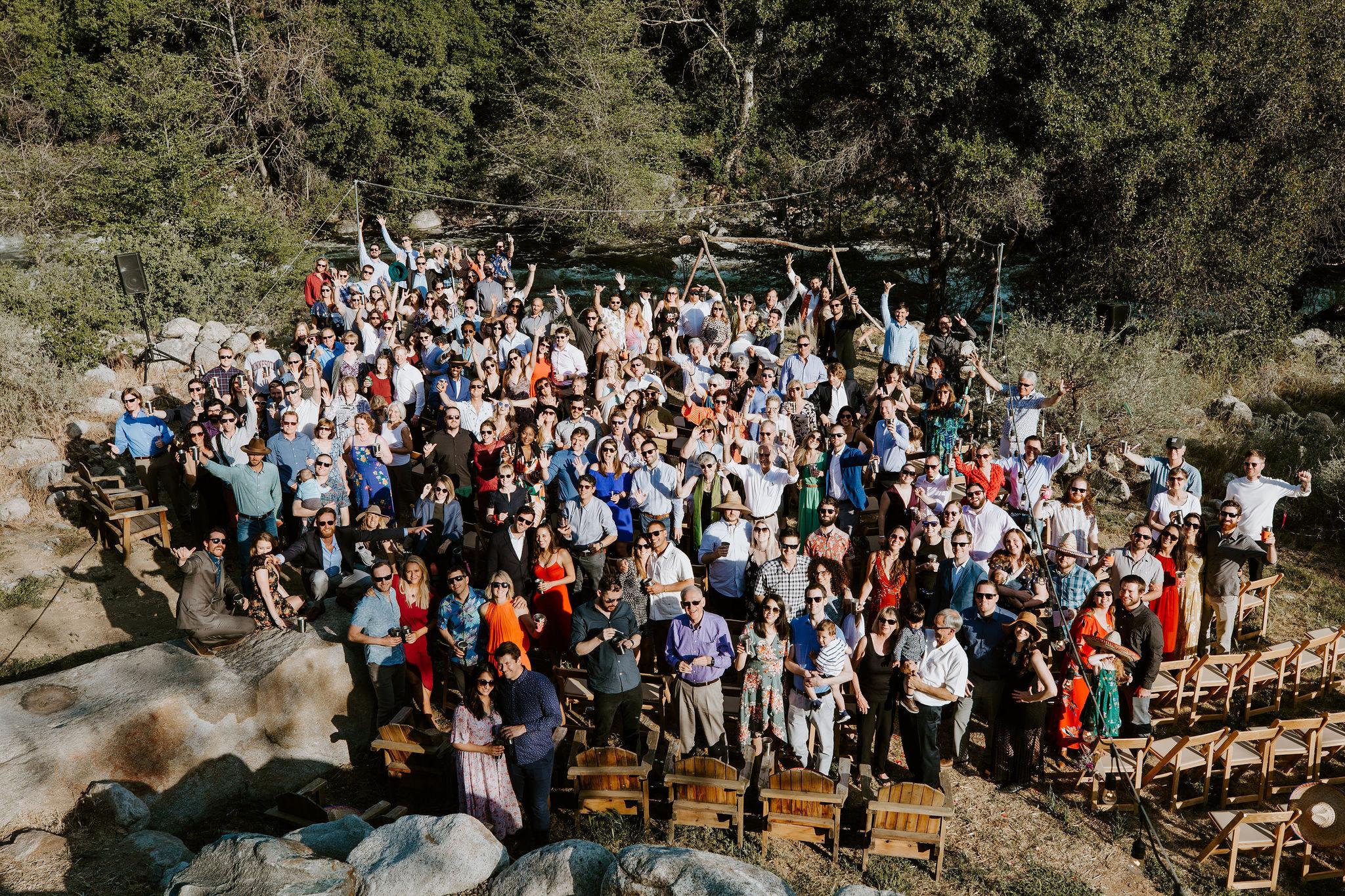 RedwoodRanch_Geoff&LyndsiPhotography_Mike&Amanda_Ceremony115.jpg