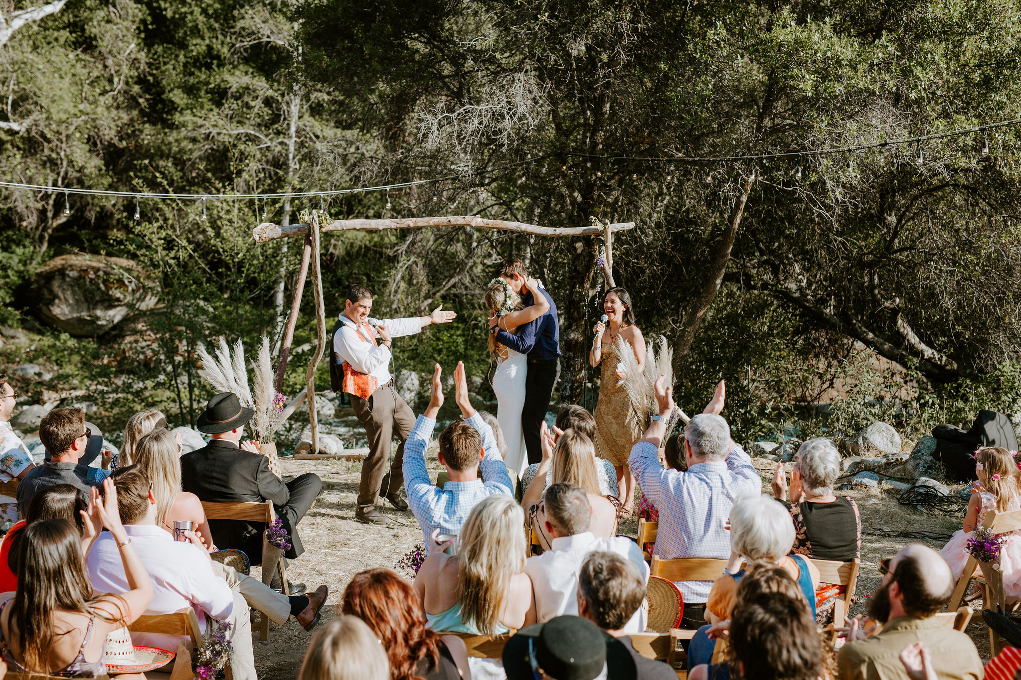RedwoodRanch_Geoff&LyndsiPhotography_Mike&Amanda_Ceremony104.jpg