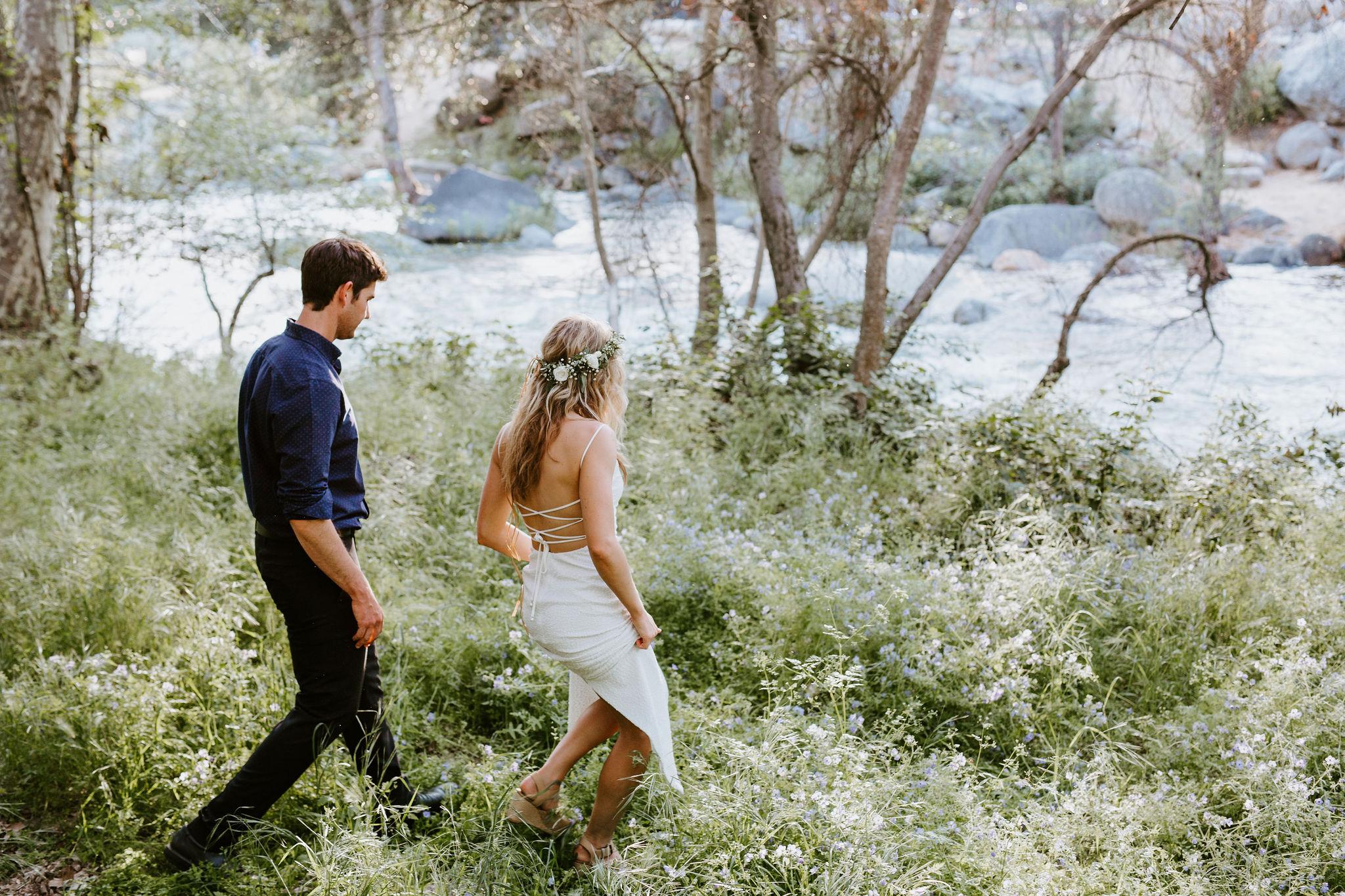 RedwoodRanch_Geoff&LyndsiPhotography_Mike&Amanda_Romantics37.jpg