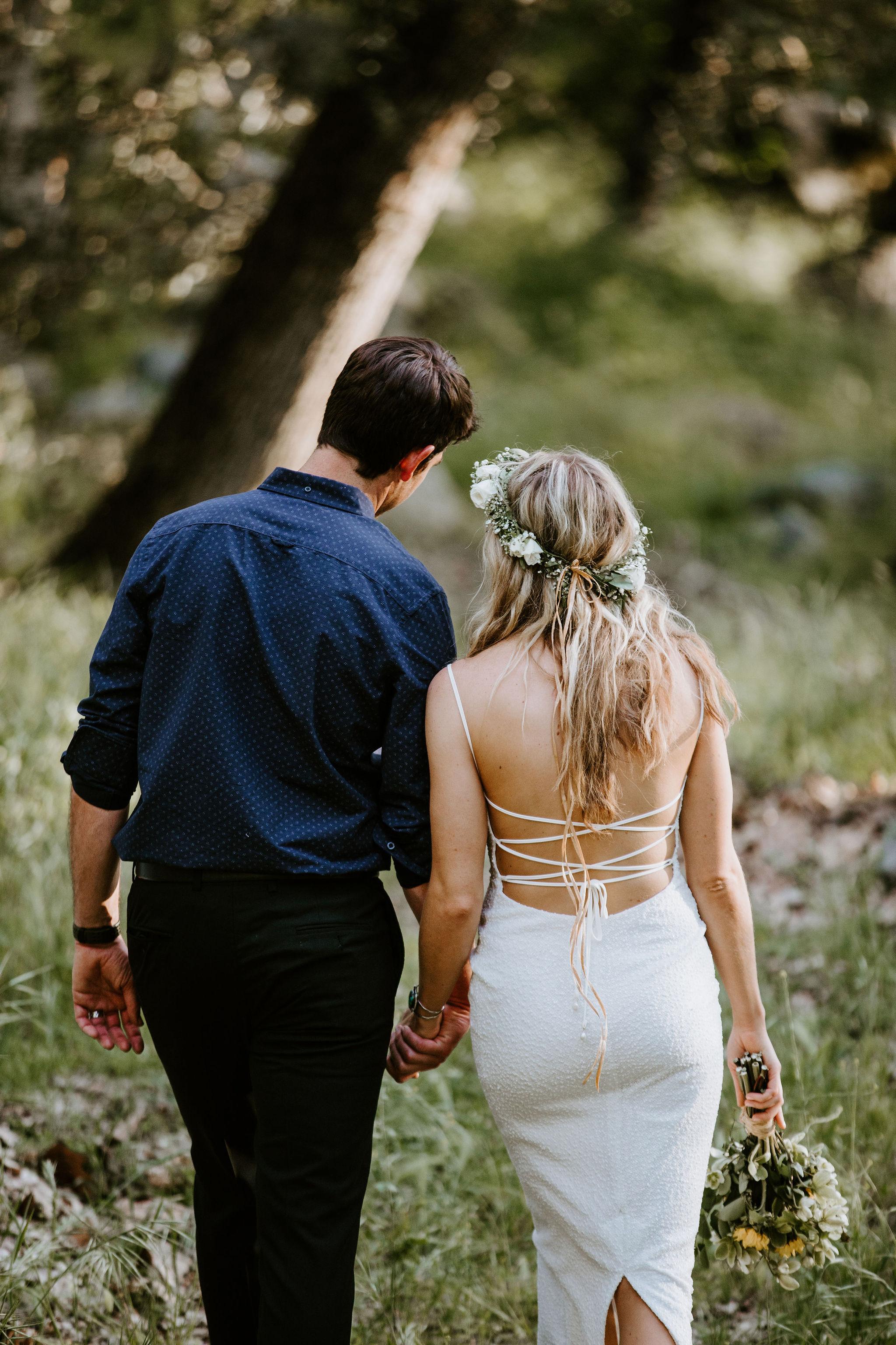 RedwoodRanch_Geoff&LyndsiPhotography_Mike&Amanda_Romantics21.jpg
