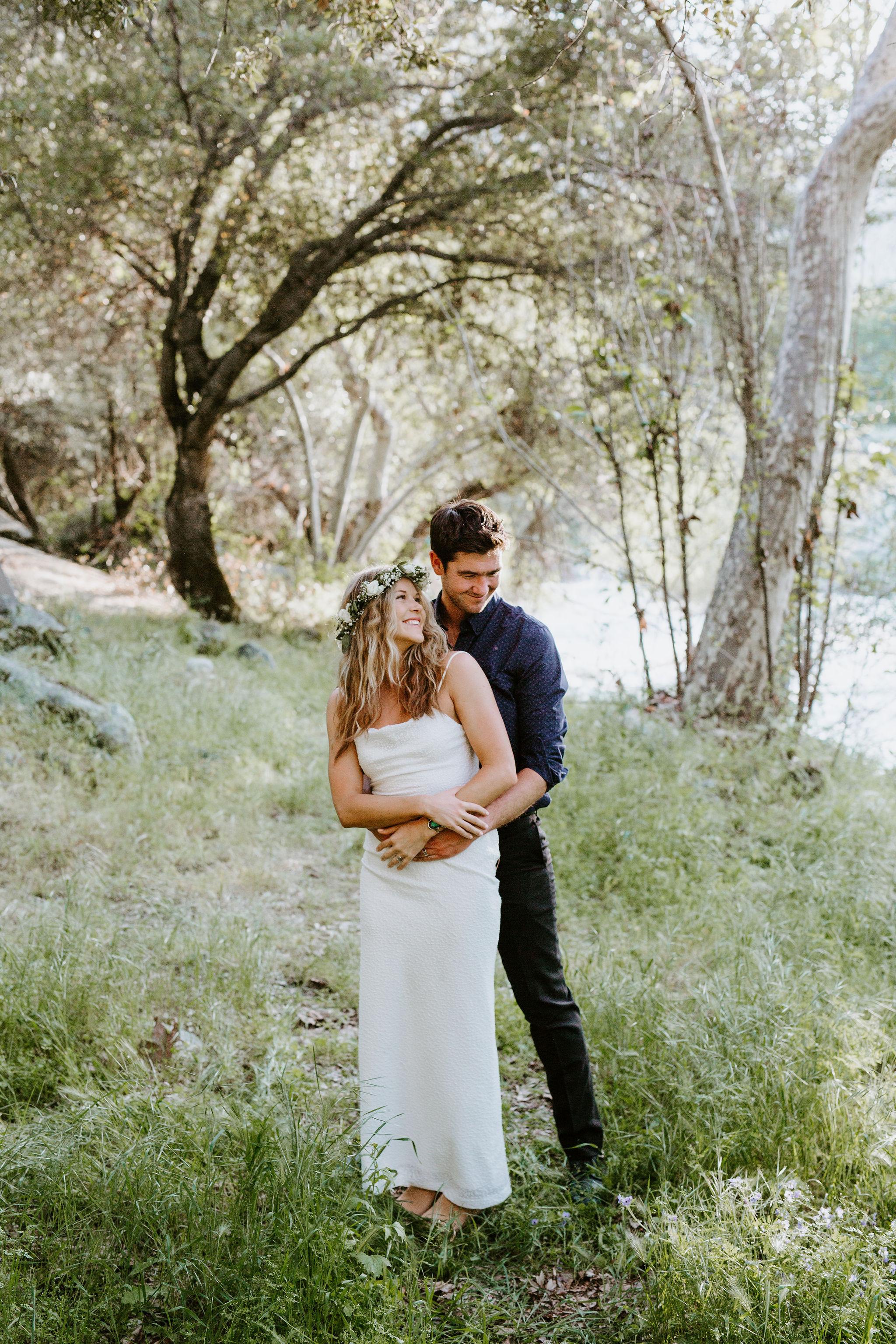 RedwoodRanch_Geoff&LyndsiPhotography_Mike&Amanda_Romantics25.jpg