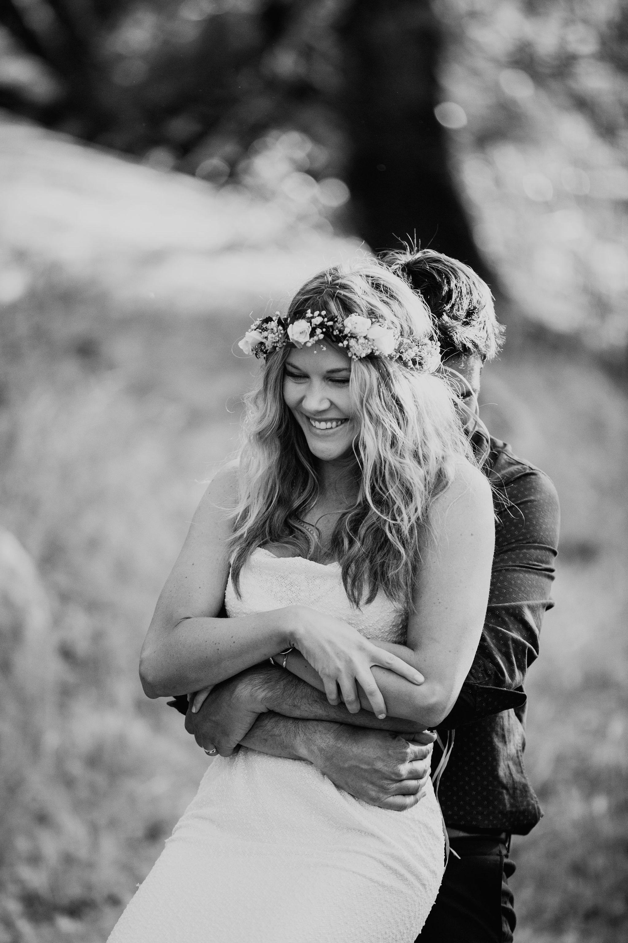 RedwoodRanch_Geoff&LyndsiPhotography_Mike&Amanda_Romantics26.jpg