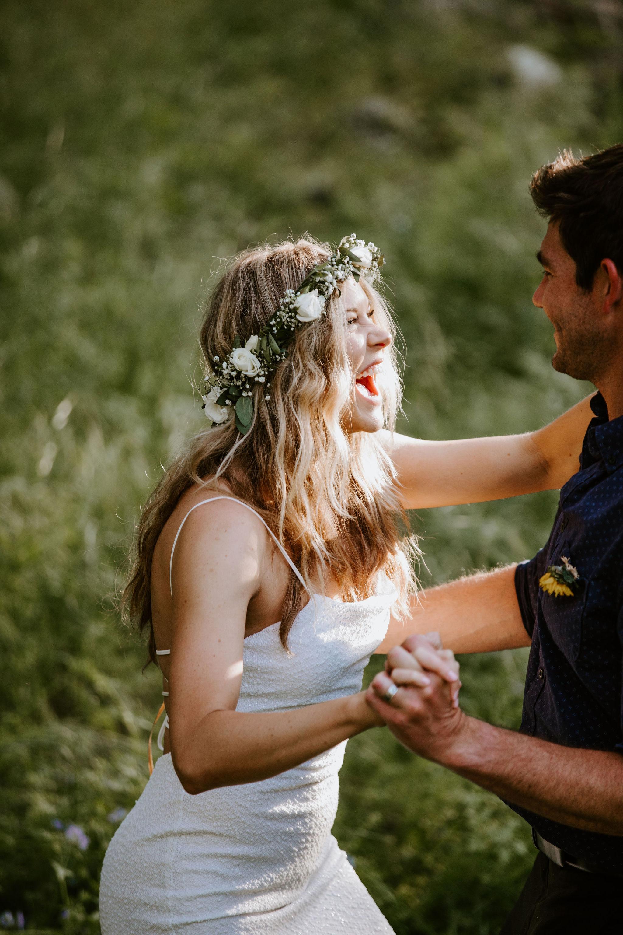 RedwoodRanch_Geoff&LyndsiPhotography_Mike&Amanda_Romantics53.jpg