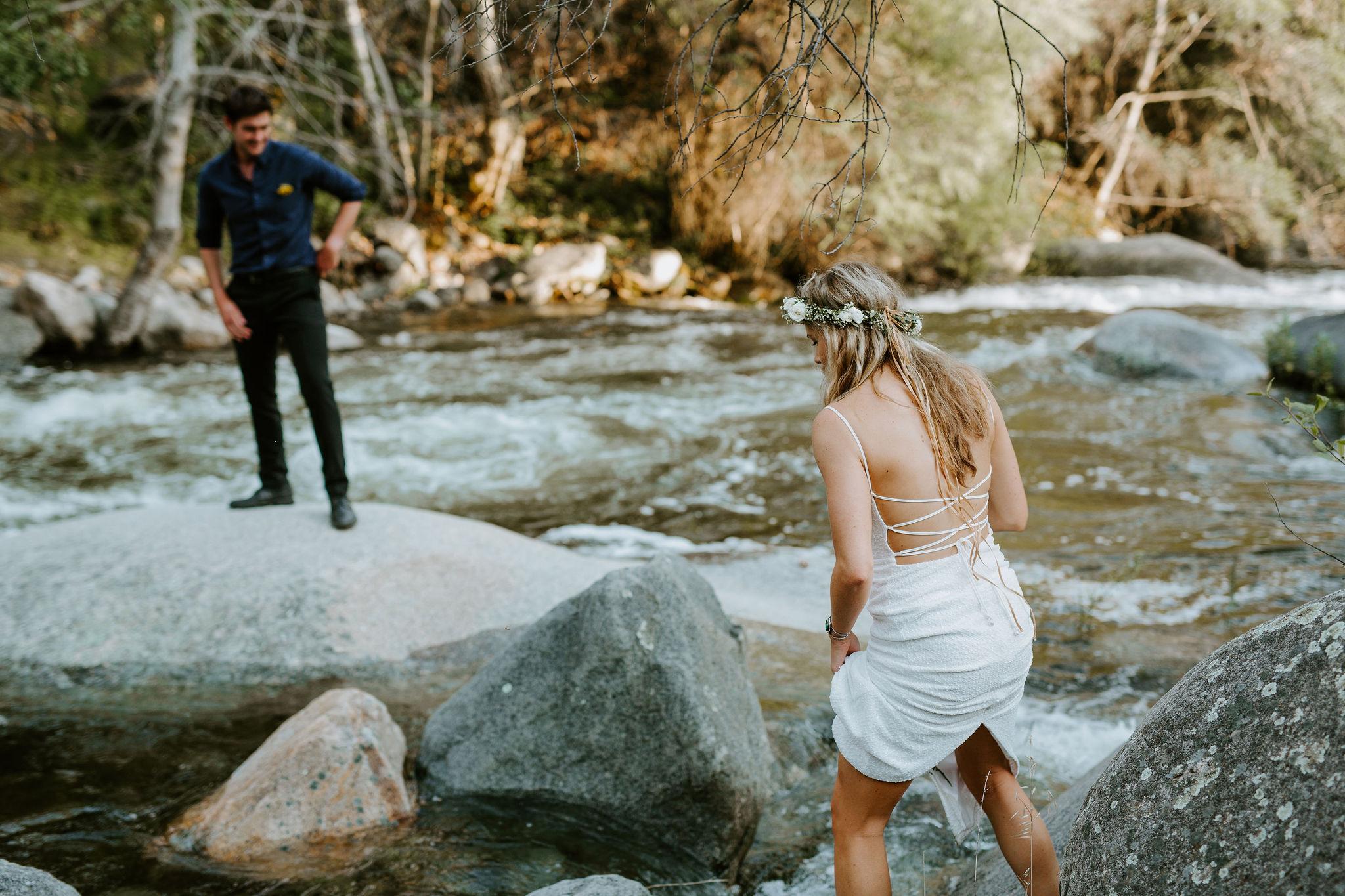 RedwoodRanch_Geoff&LyndsiPhotography_Mike&Amanda_Romantics65.jpg