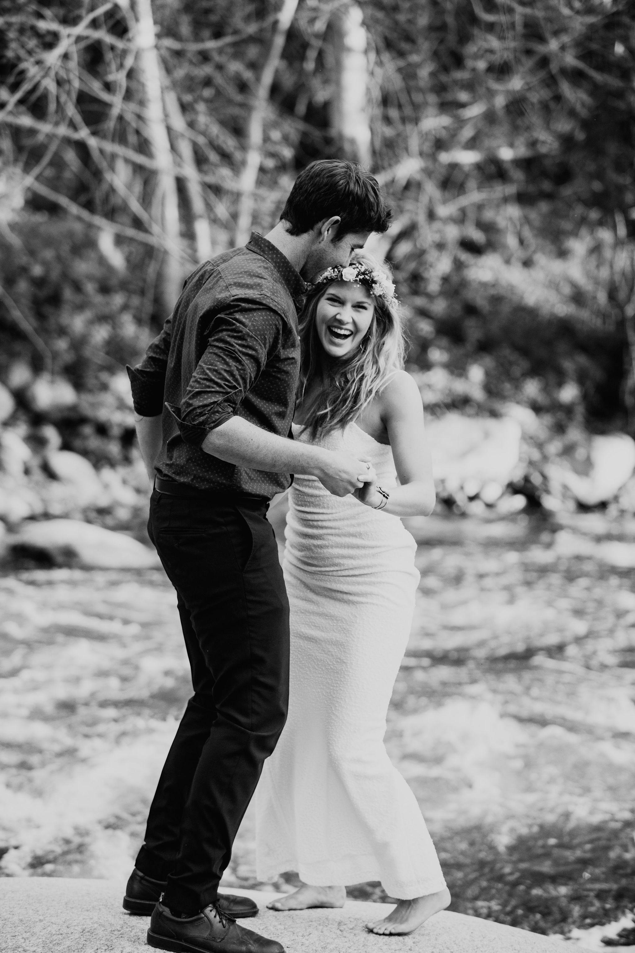 RedwoodRanch_Geoff&LyndsiPhotography_Mike&Amanda_Romantics70.jpg