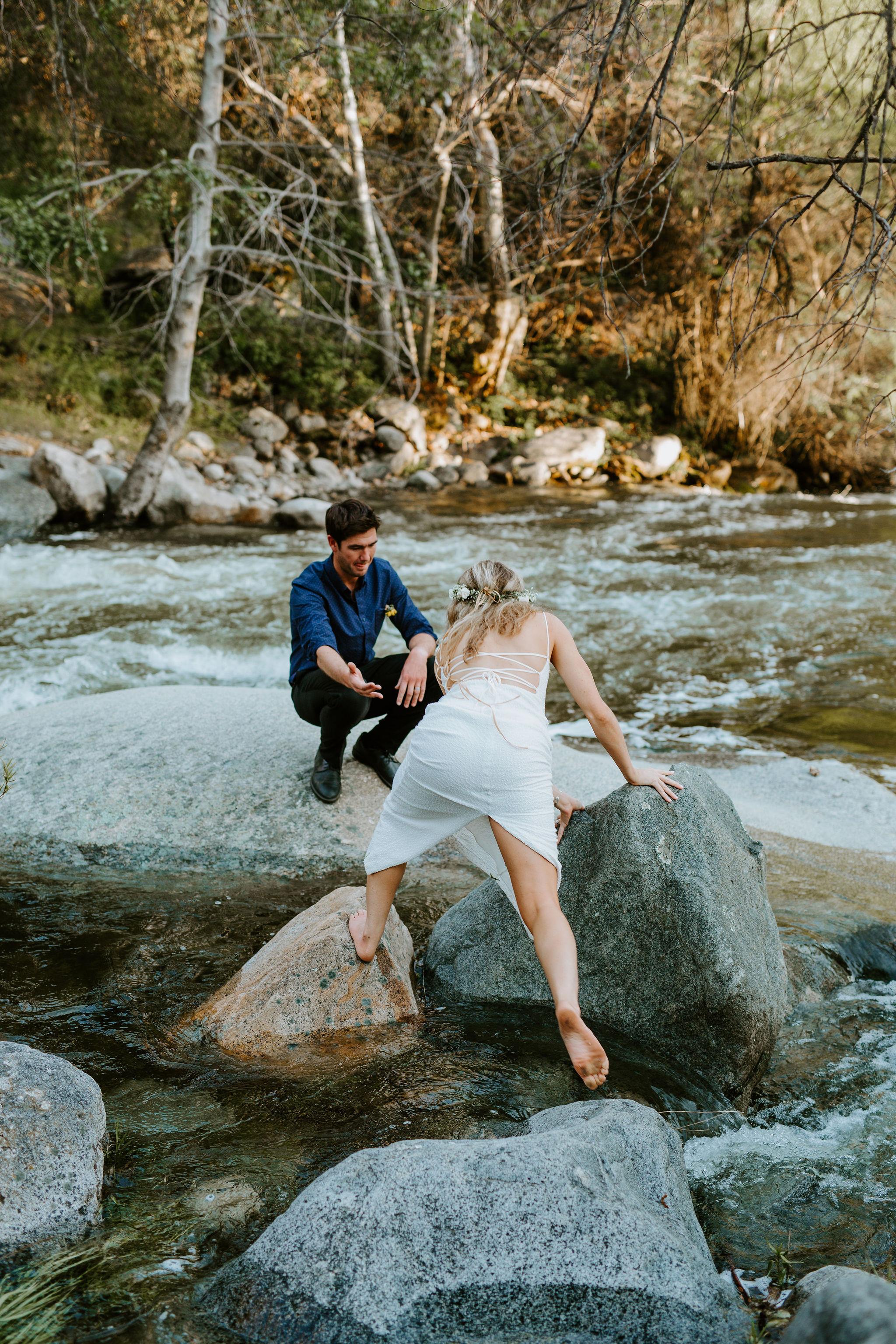 RedwoodRanch_Geoff&LyndsiPhotography_Mike&Amanda_Romantics66.jpg