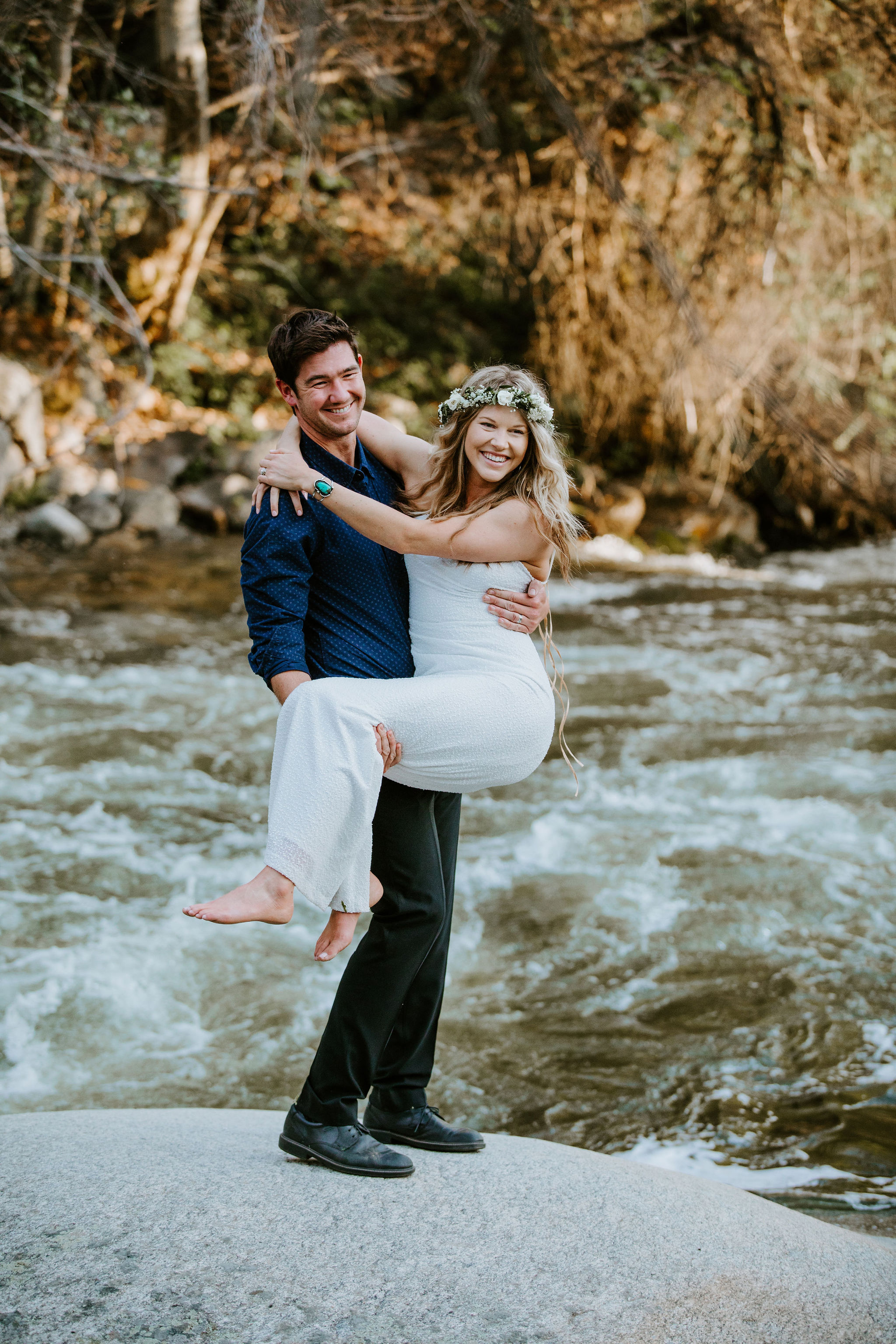 RedwoodRanch_Geoff&LyndsiPhotography_Mike&Amanda_Romantics77.jpg