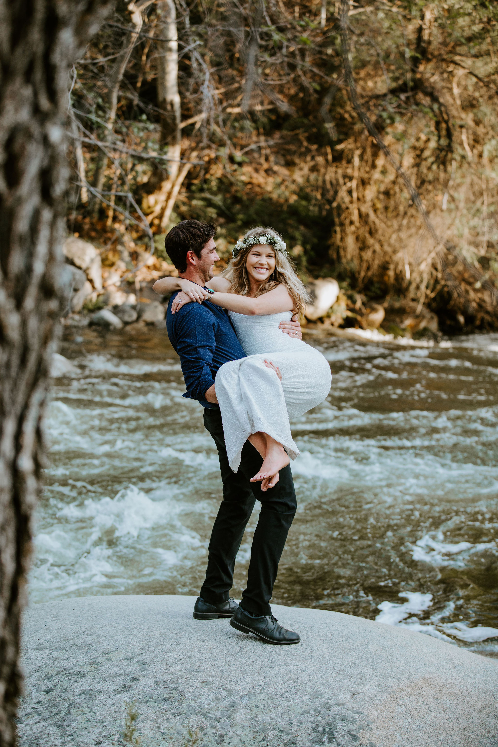RedwoodRanch_Geoff&LyndsiPhotography_Mike&Amanda_Romantics74.jpg