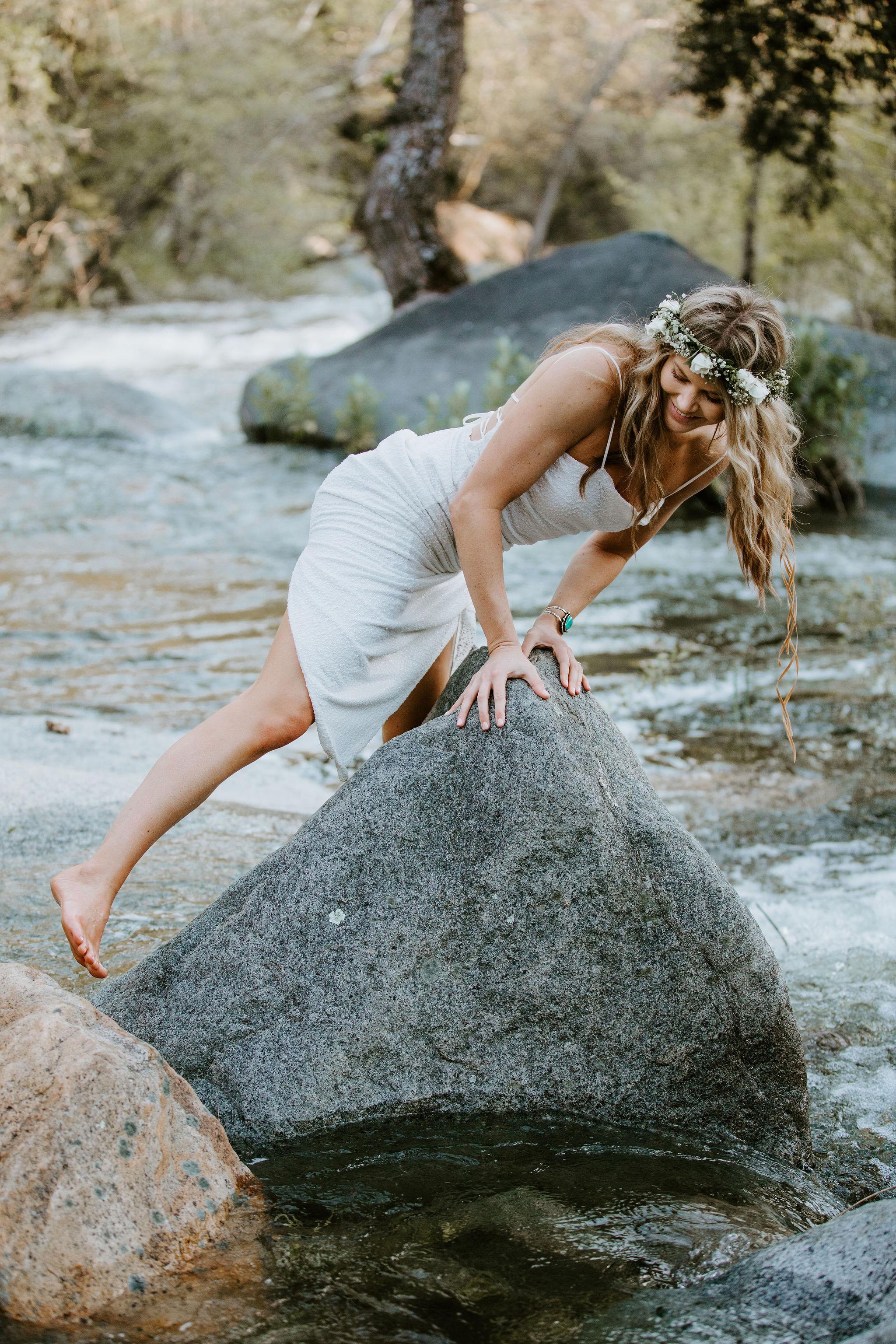 RedwoodRanch_Geoff&LyndsiPhotography_Mike&Amanda_Romantics84.jpg