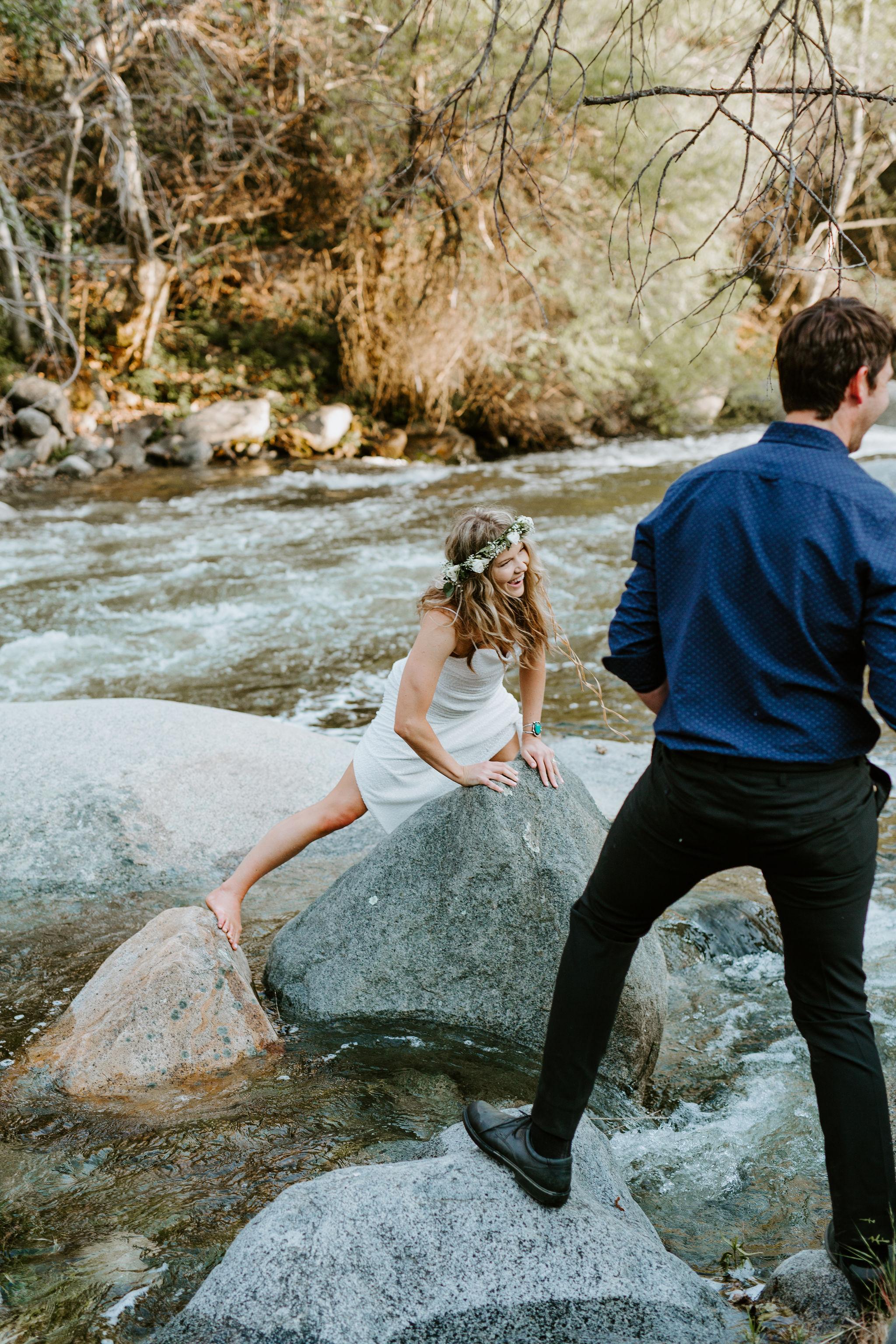 RedwoodRanch_Geoff&LyndsiPhotography_Mike&Amanda_Romantics82.jpg