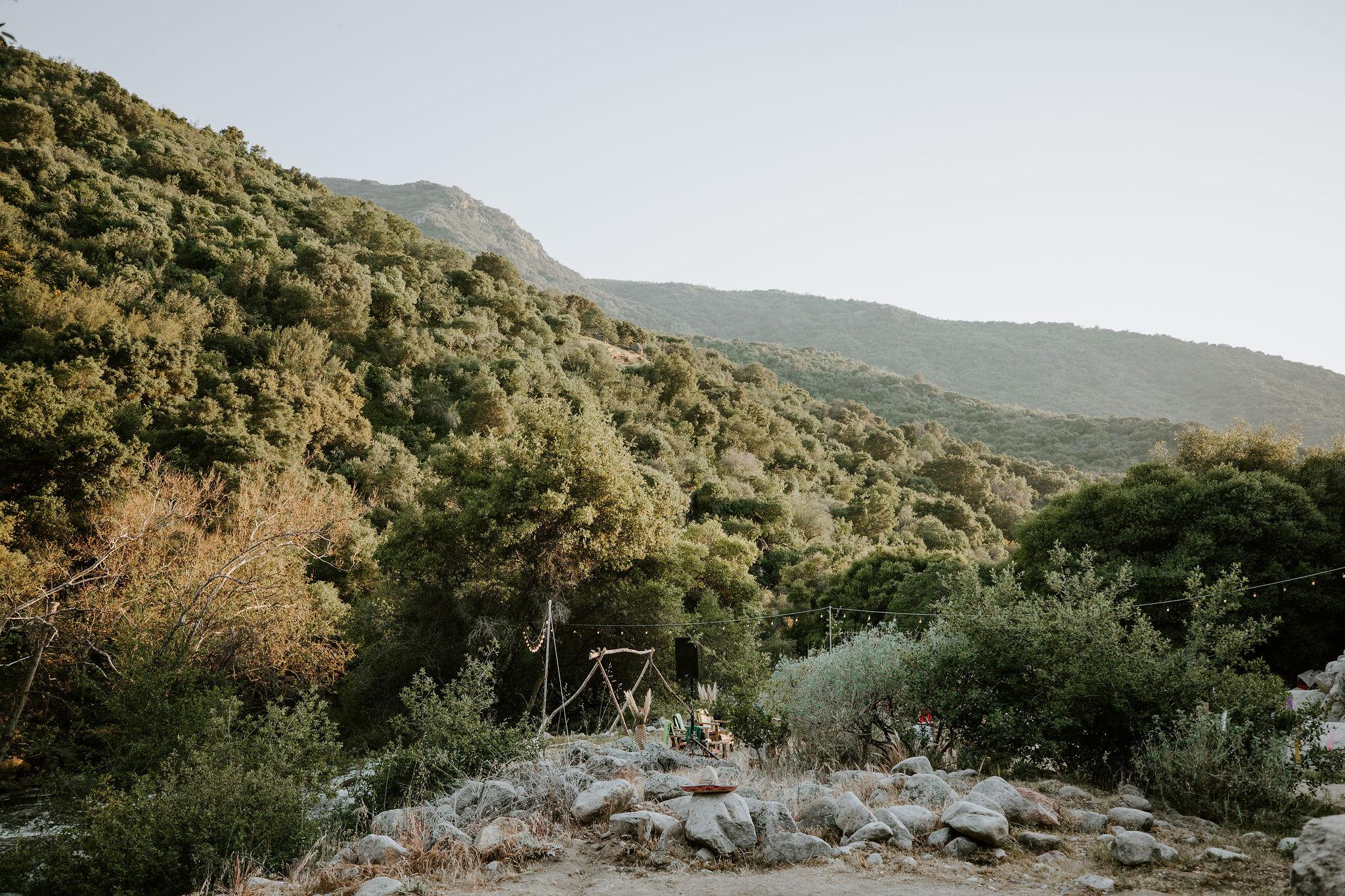 RedwoodRanch_Geoff&LyndsiPhotography_Mike&Amanda_Reception8.jpg