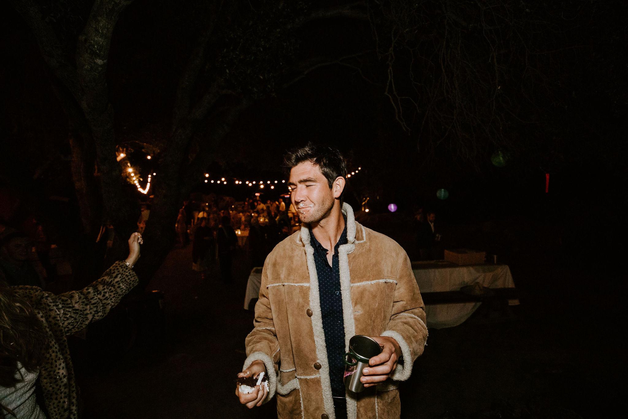 RedwoodRanch_Geoff&LyndsiPhotography_Mike&Amanda_Reception68.jpg
