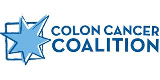 colon cancer coalition logo.png
