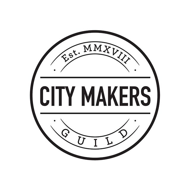 That's a wrap for 2019. Thank you so much to our city makers for being so curious and engaged. Safe travels to all as you make your way back to Australia! #collaborativeurbanism #citymakers #auscitymakers #cities #urban #architecture #urbandesign #design #development #community #culture #urbanplanning #cohousing #cooperative #people #place #berlin #vienna #zurich @auscitymakers @urbanapostles @leftbank_co