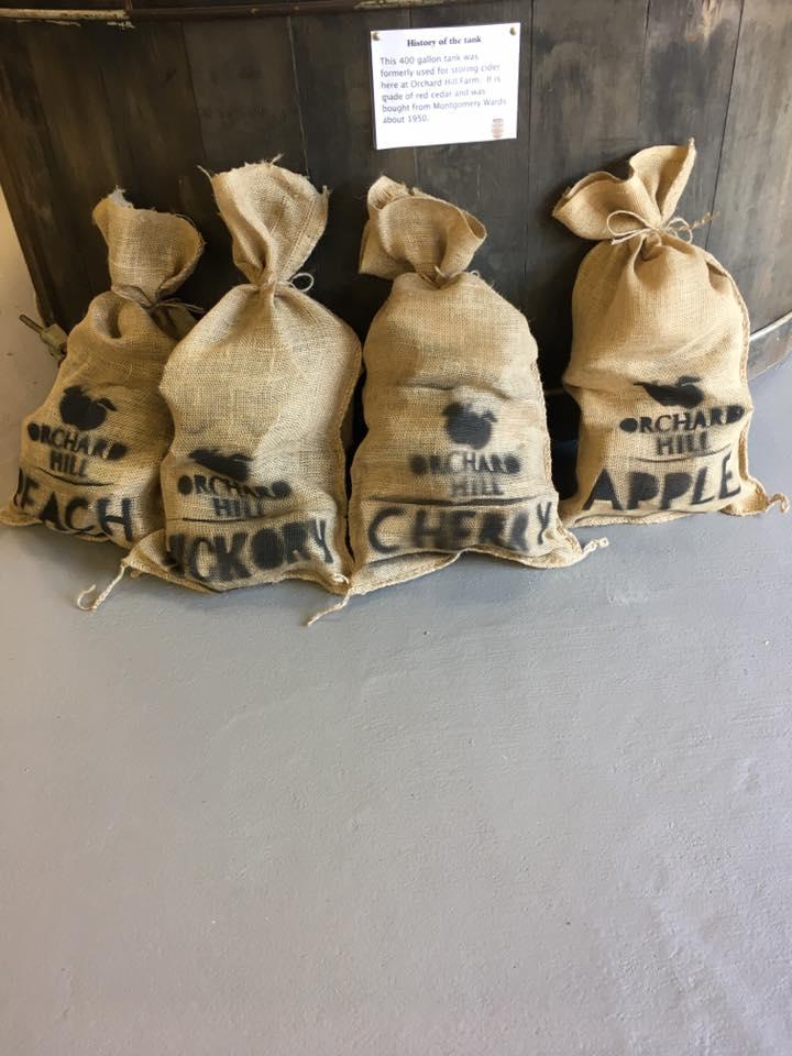 bags.jpg