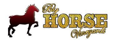 www.bighorsevineyards.com -
