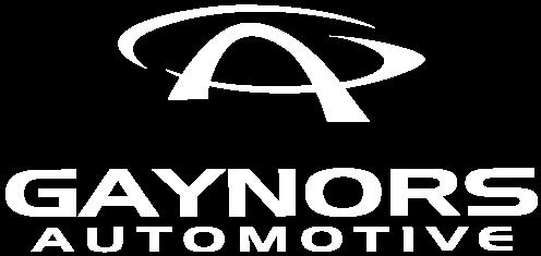 Gaynors-Logo-White.png
