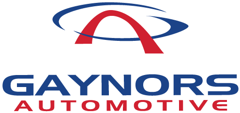 Gaynors-Logo-Color.png