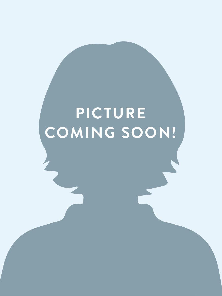 JILL - PICTURE COMING SOON.jpg