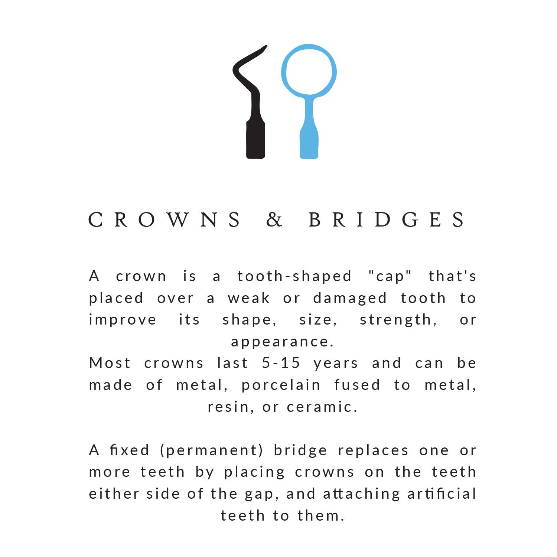 CROWNS & BRIDGES.jpg
