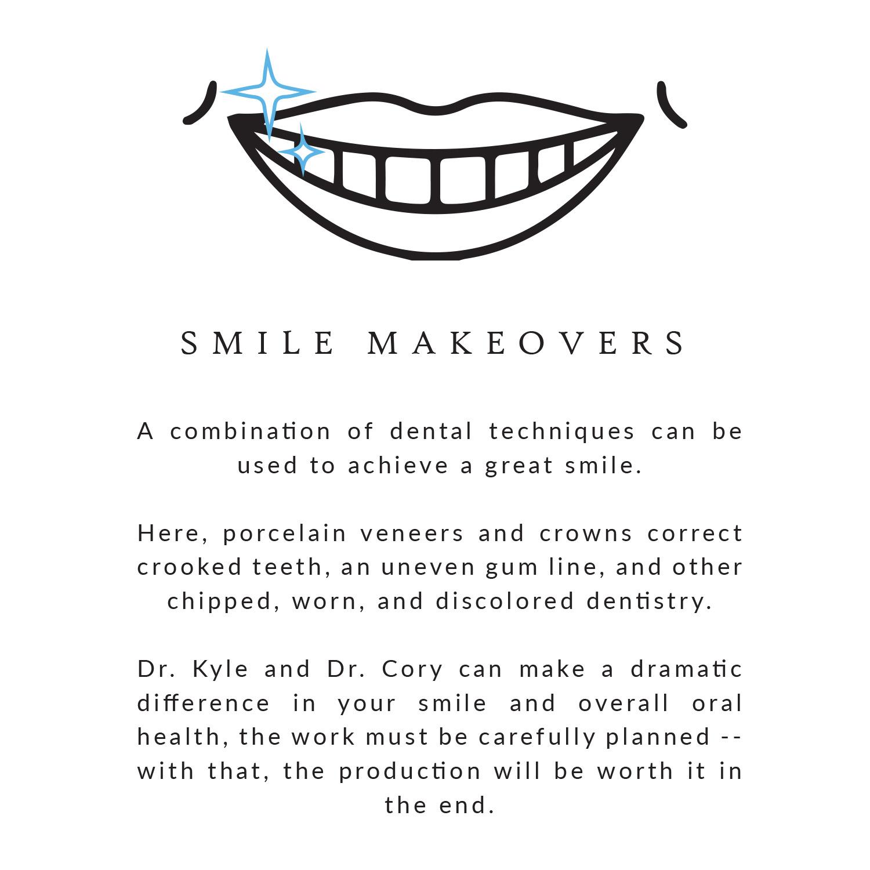 SMILE MAKEOVERS.jpg