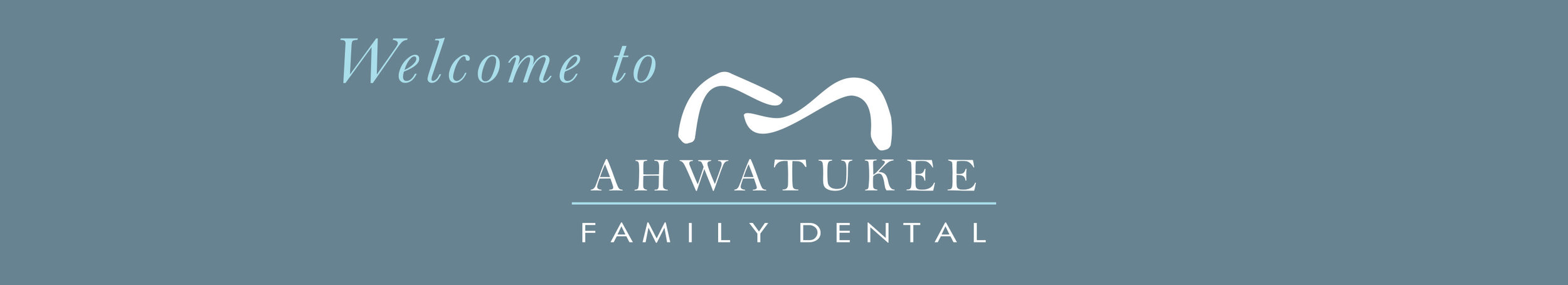 At Ahwatukee Family Dental and Fulton Ranch Dental, we look at dentistry differently. Our passion is to provide patients with brighter, healthier smiles through an unmatched level of comfort, care, and efficiency.  By investing in the latest technology and training opportunities available our cosmetic and family dentists,   Dr. Cory Rush   and   Dr. Kyle Rush   have positioned themselves as leaders in the field of dentistry. Both brothers are continuing to establish these practices after the wonderful example and care given by their late father,   Dr. David Rush   as a premier center for comprehensive and affordable care.  Above all else, we value the relationships we create with those who have entrusted us with their smile for 30 years, and we look forward to developing a long-lasting friendship with you and your family in order to keep you smiling for life!  To learn how we can help you maintain healthy teeth and gums and a beautiful smile,   please contact us today.