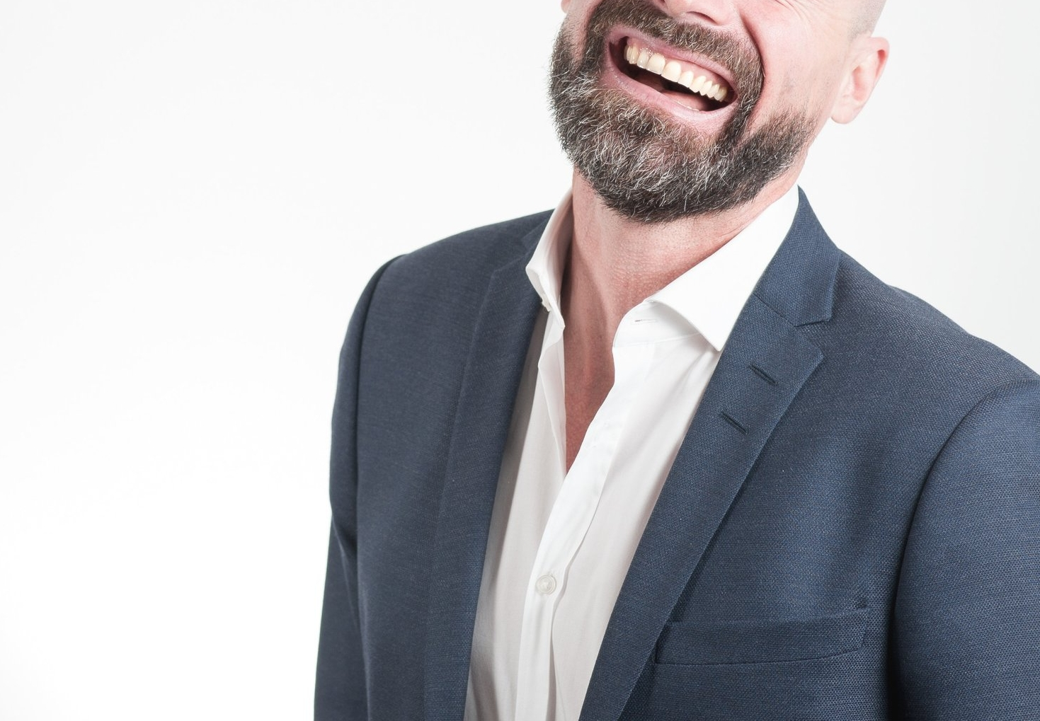 """Reviews from our patients: - """"My family and I have been with the office for 20+ years and now see Dr Cory Rush. He is truly an exceptional dentist. Dr. Cory has preformed regular check ups, fillings, a crown and just recently some dental work on my front teeth. The beautiful work he did FAR FAR exceeded my expectations. I can now smile without embarrassment. Thanks Dr Cory""""— Jim Elwood"""