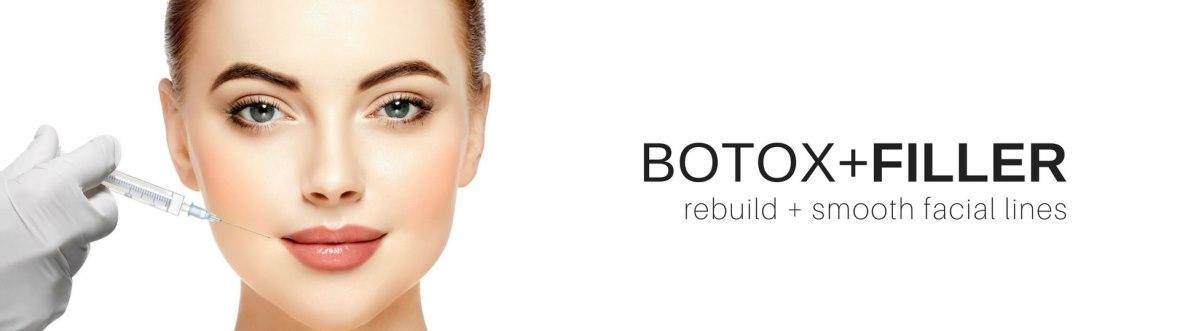 botox-filler picture.jpg