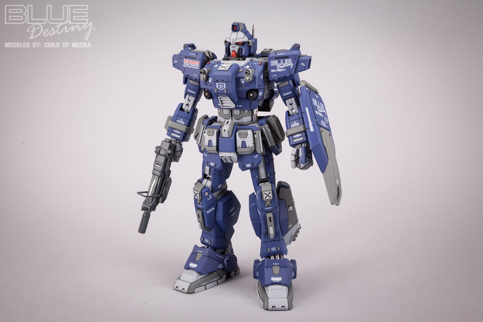 Blue Destiny Refurbished (1).jpg
