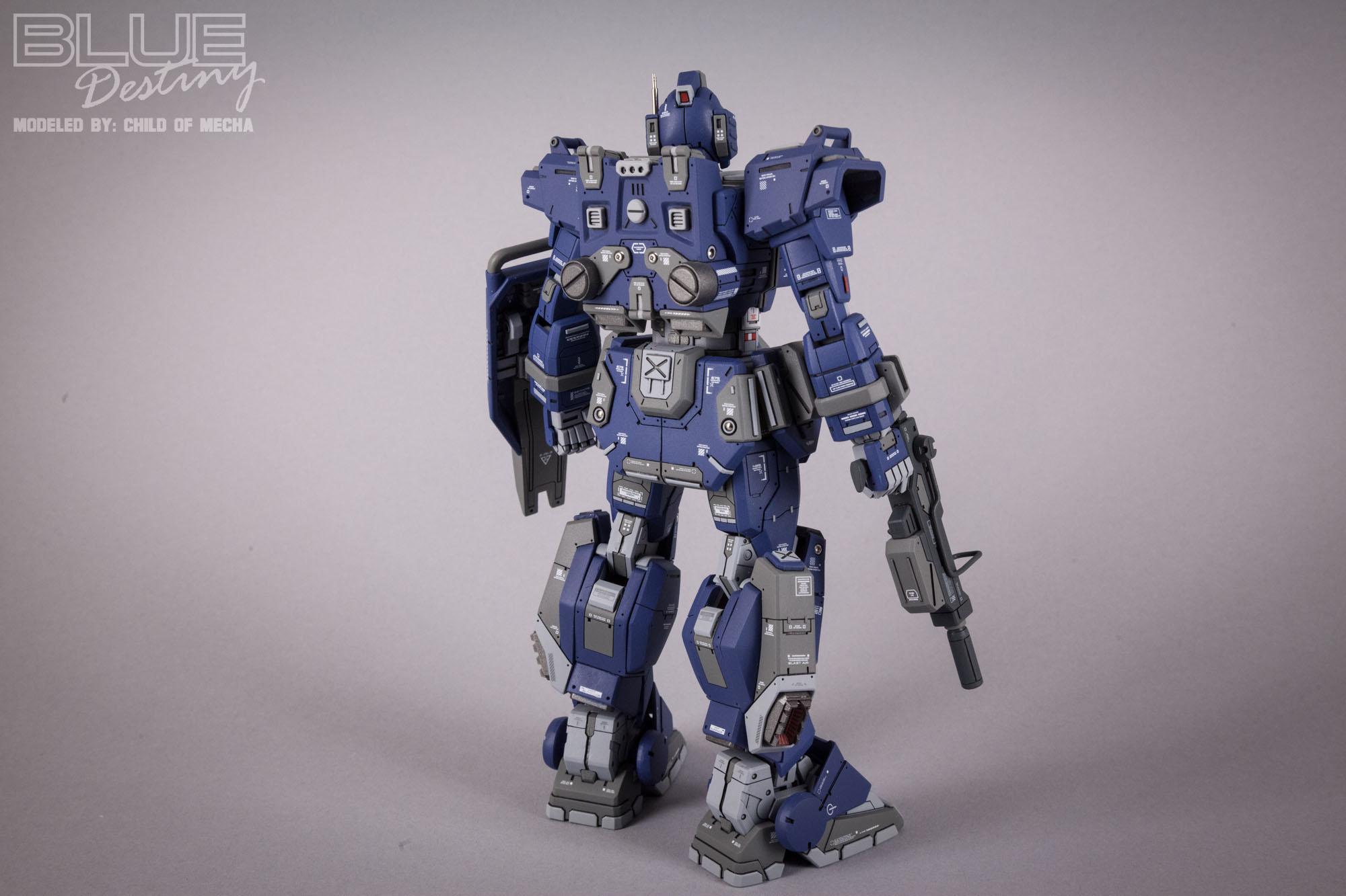 Blue Destiny Refurbished (16).jpg