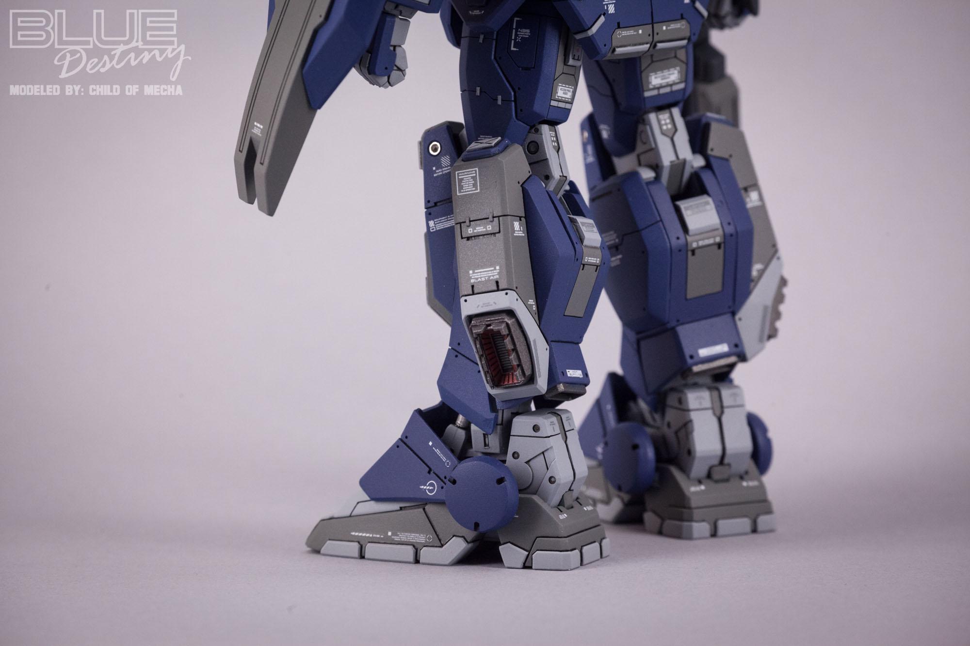 Blue Destiny Refurbished (20).jpg