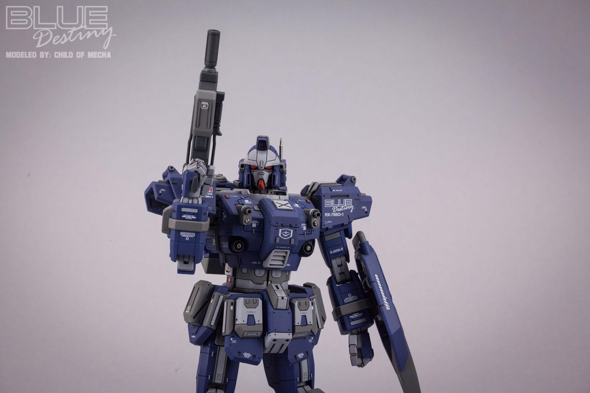 Blue Destiny Refurbished (27).jpg
