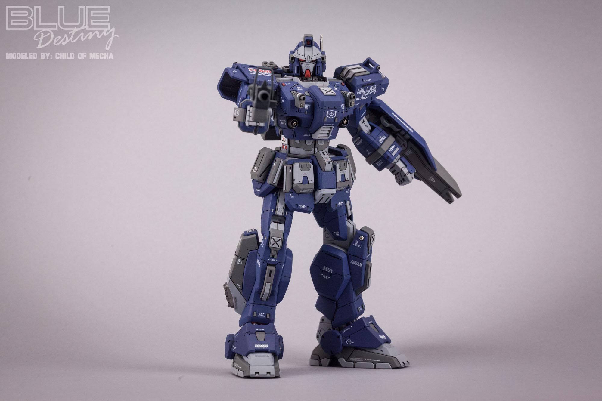 Blue Destiny Refurbished (30).jpg