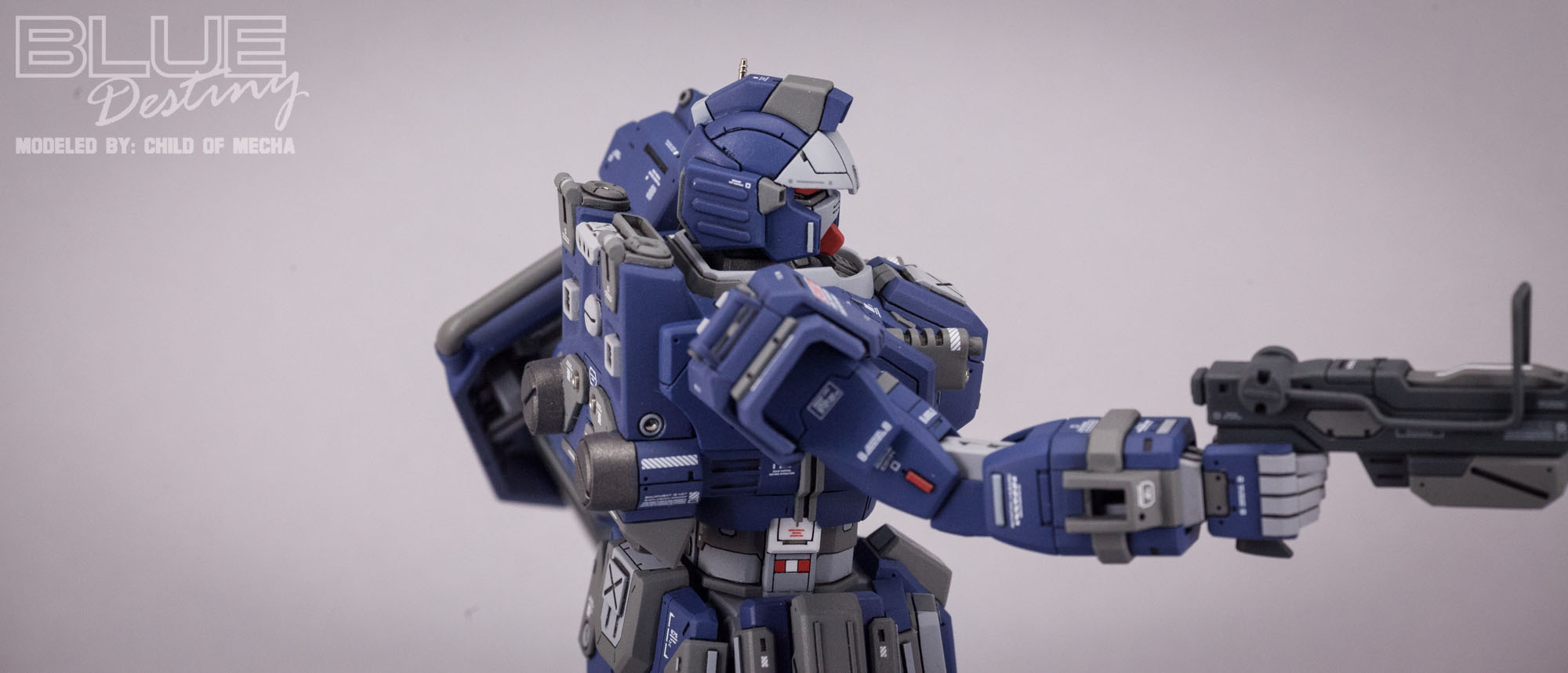 Blue Destiny Refurbished (53).jpg