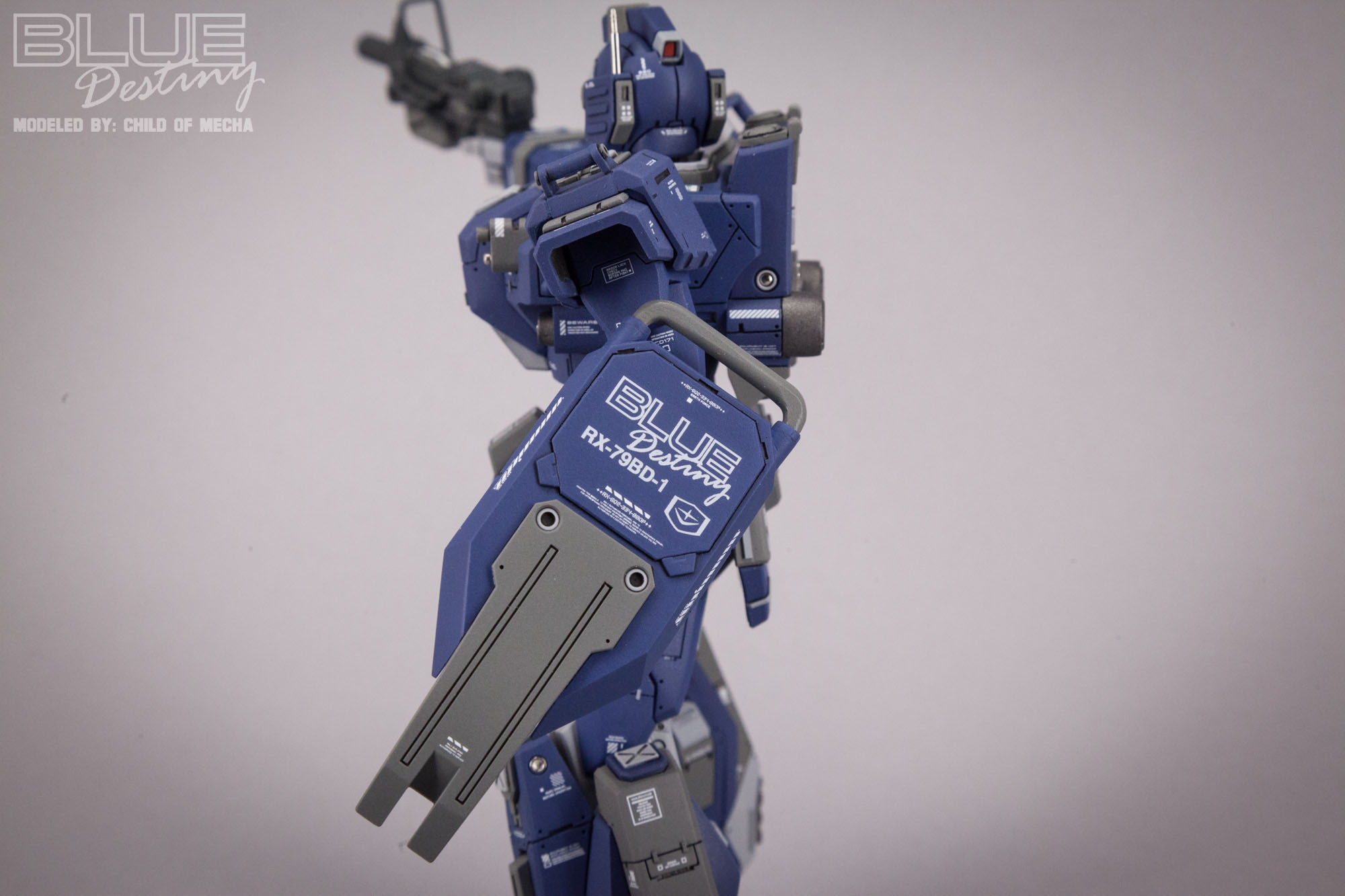 Blue Destiny Refurbished (62).jpg
