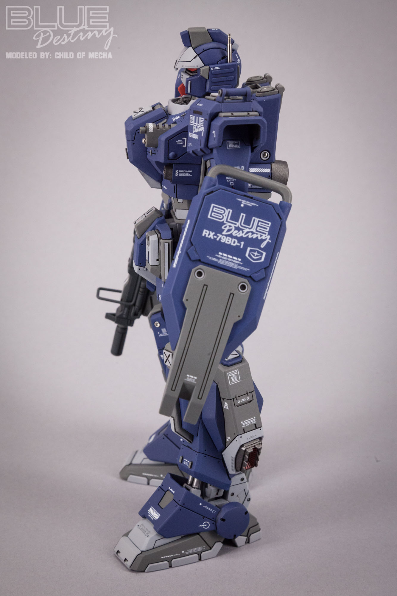 Blue Destiny Refurbished (70).jpg