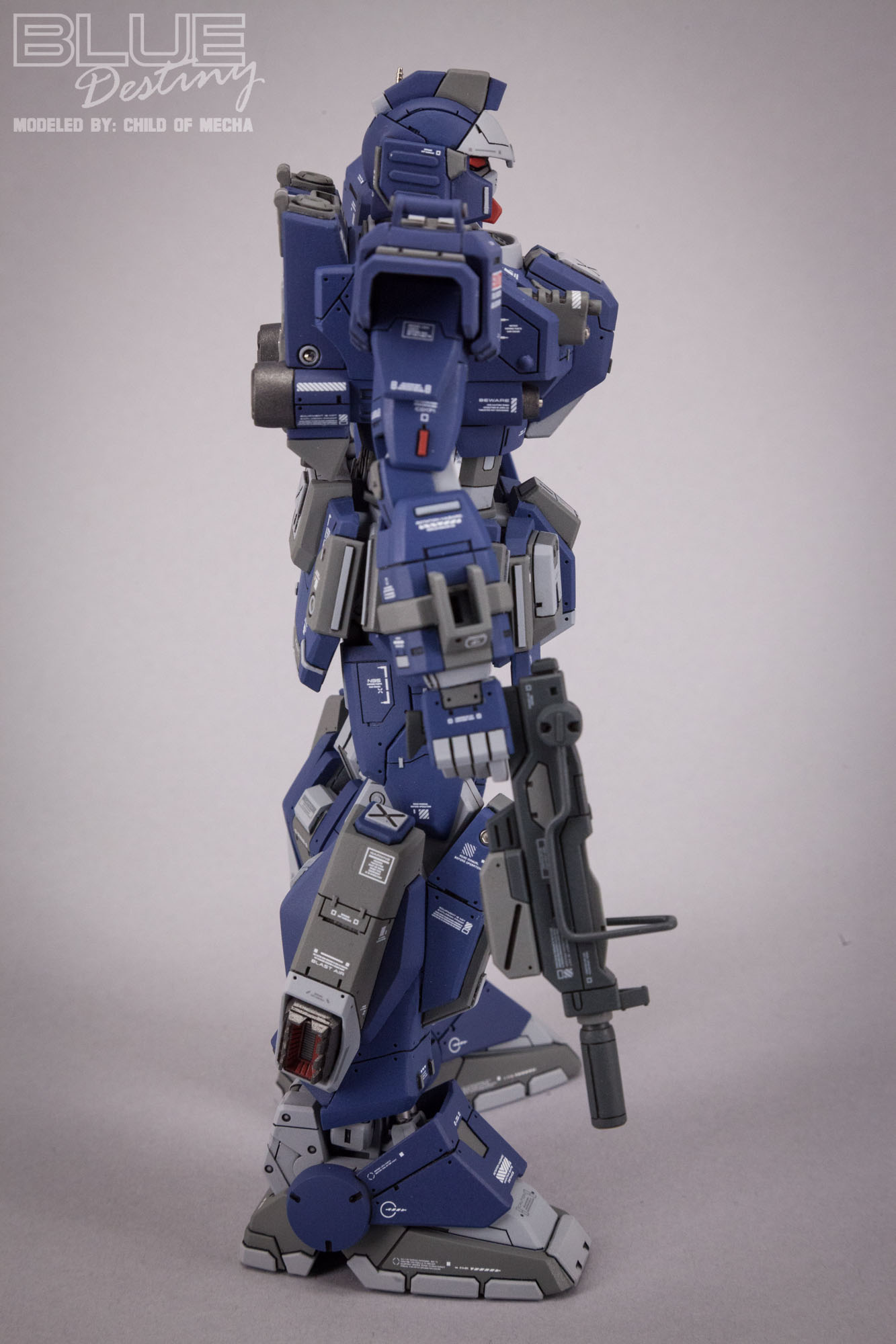 Blue Destiny Refurbished (72).jpg