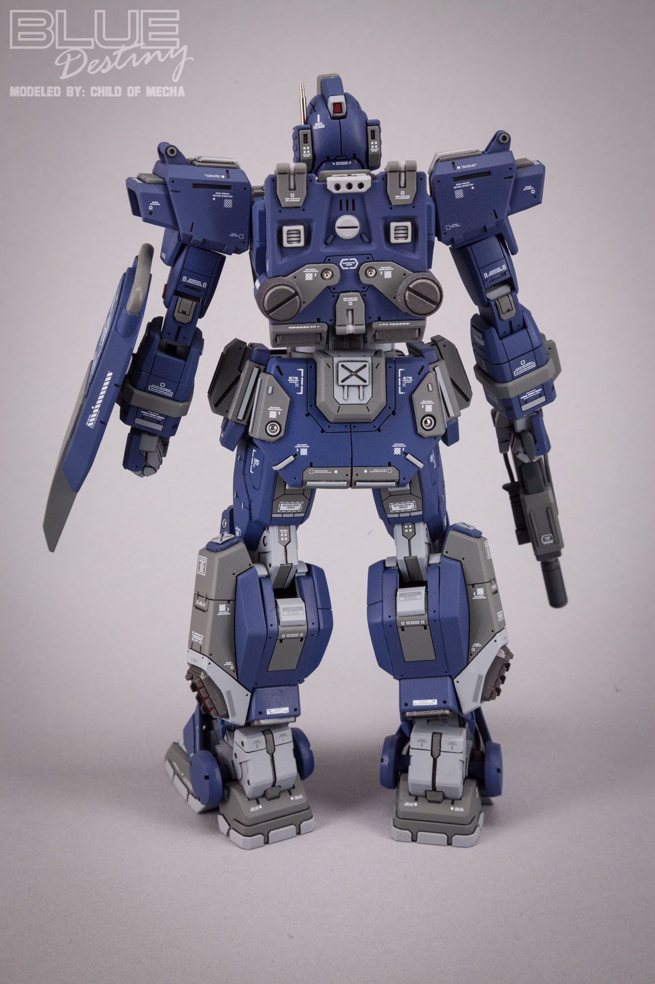 Blue Destiny Refurbished (71).jpg