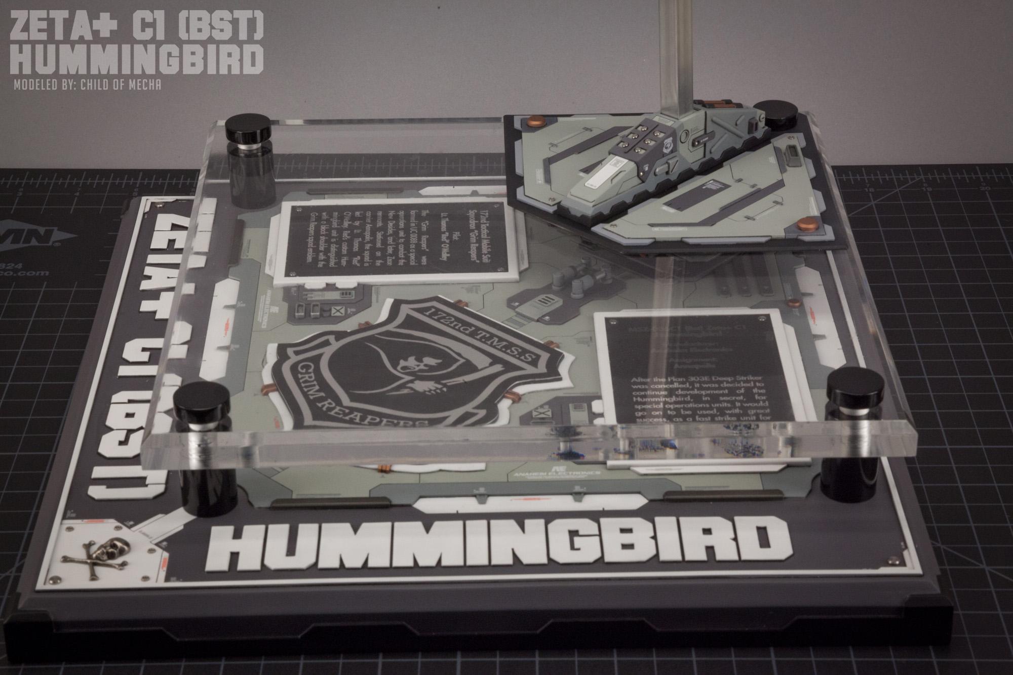 Hummingbird - 177.jpg