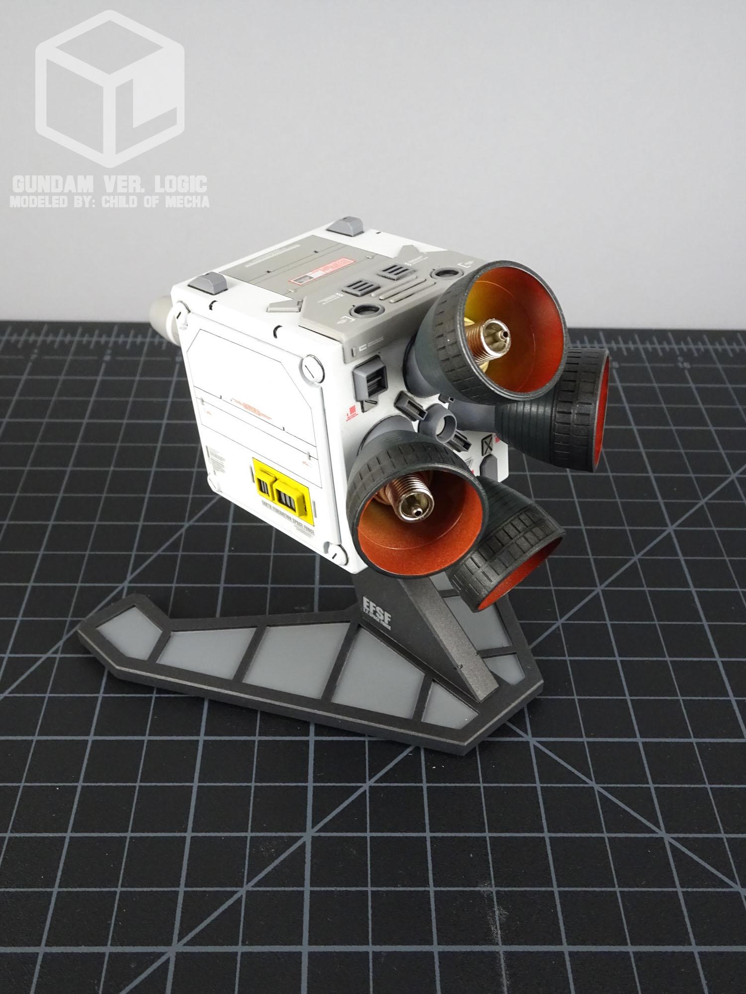 Gundam ver. Logic (05).jpg