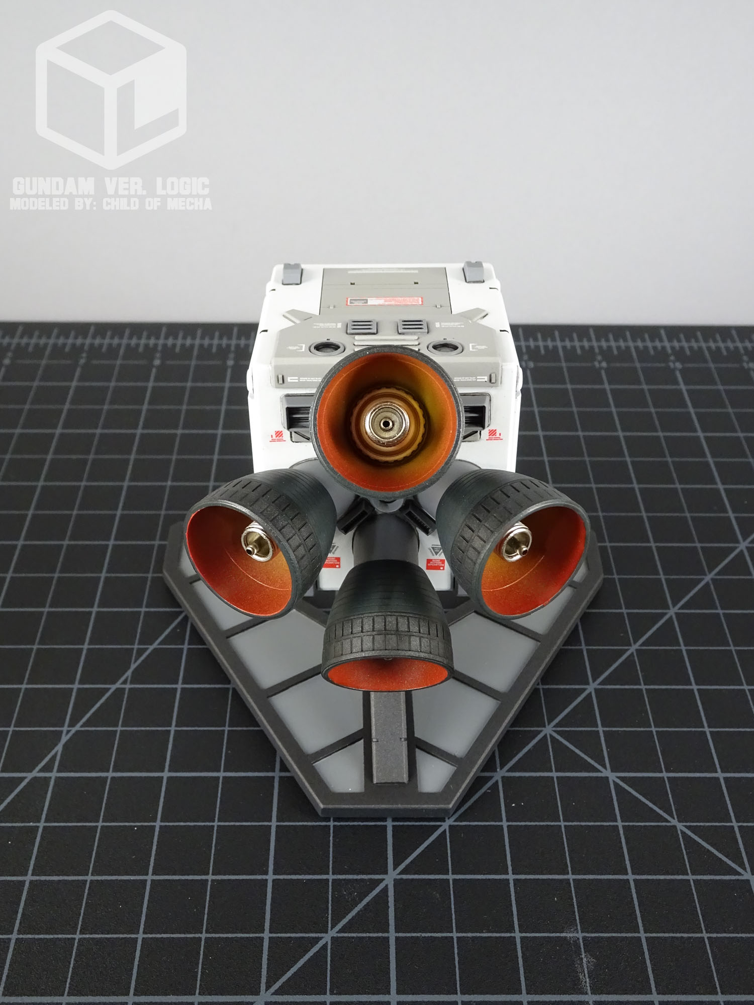 Gundam ver. Logic (06).jpg