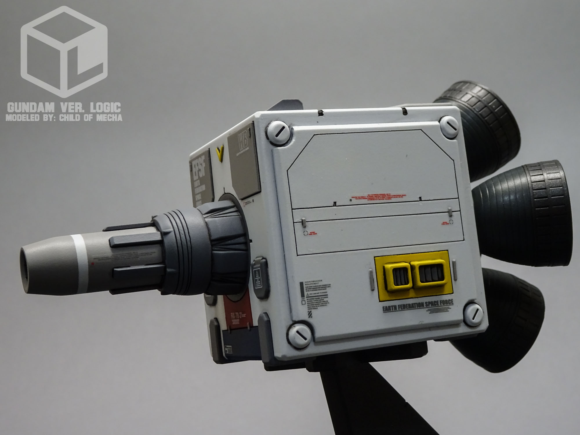 Gundam ver. Logic (12).jpg