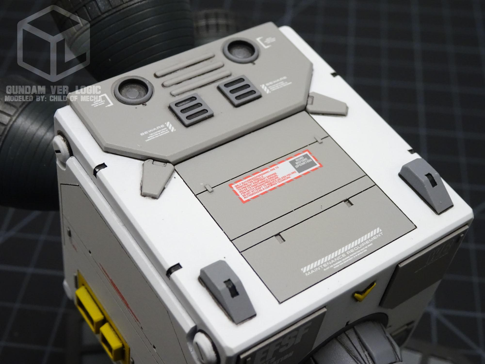 Gundam ver. Logic (18).jpg